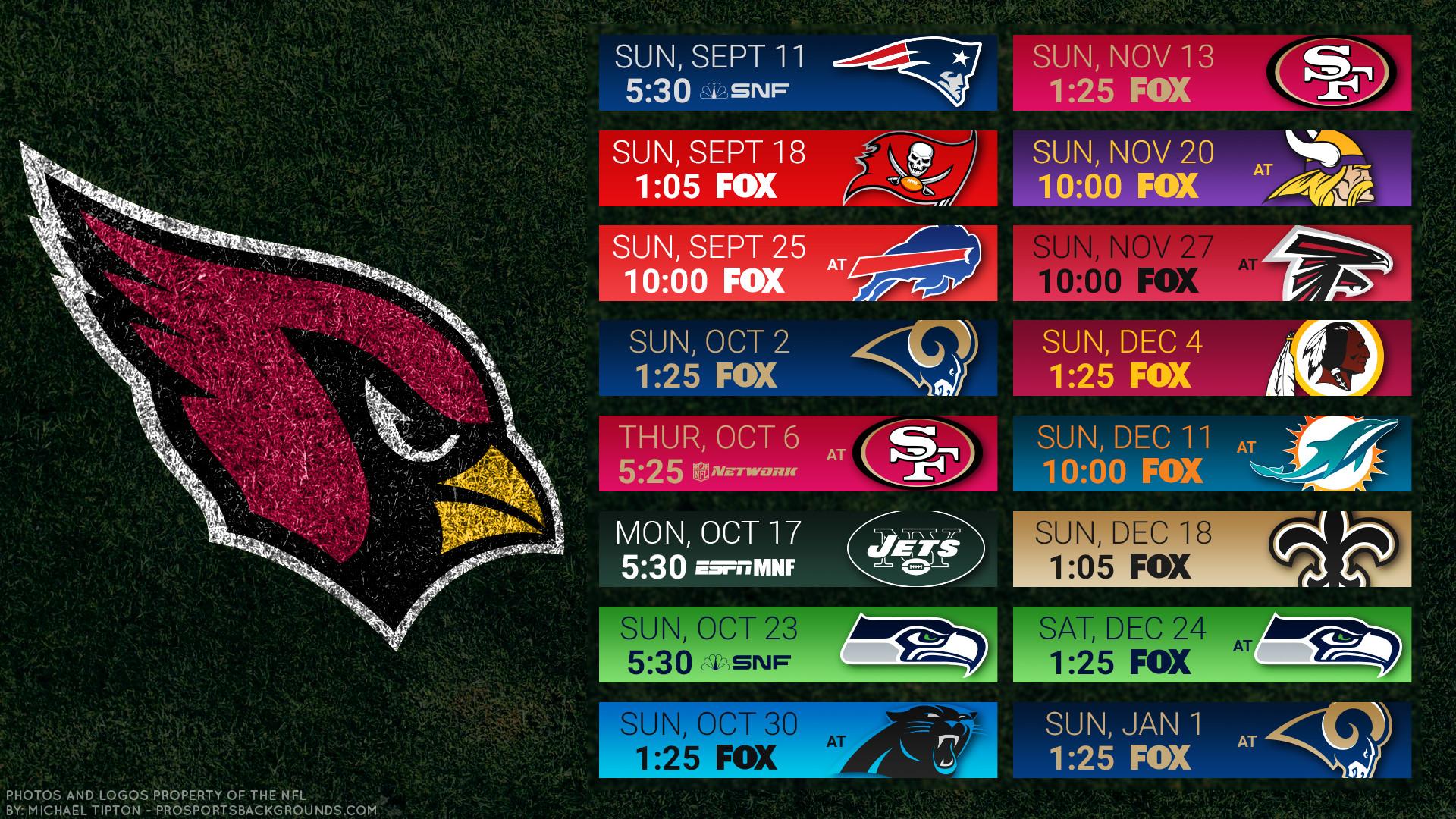 Arizona Cardinals Helmet iPad Wallpaper And Background