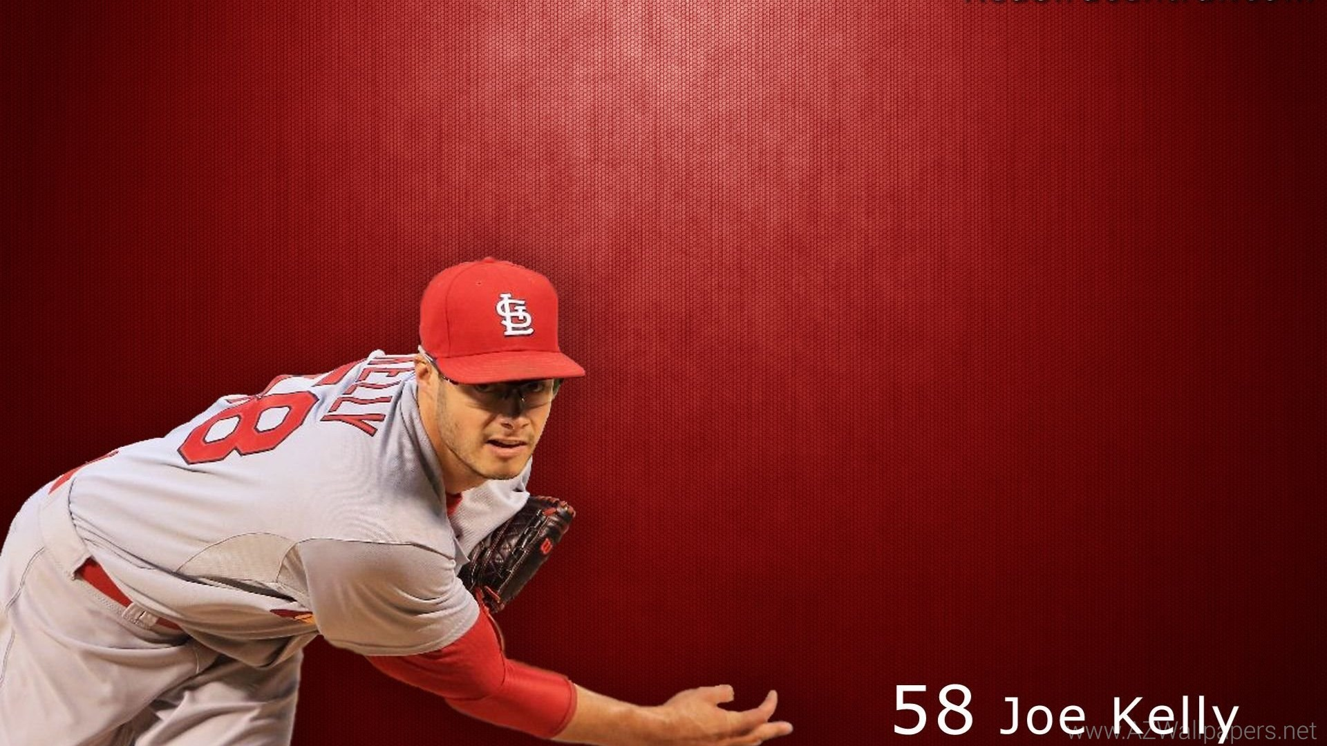 St. Louis Cardinals: A Plan From Within To Save the Bullpen