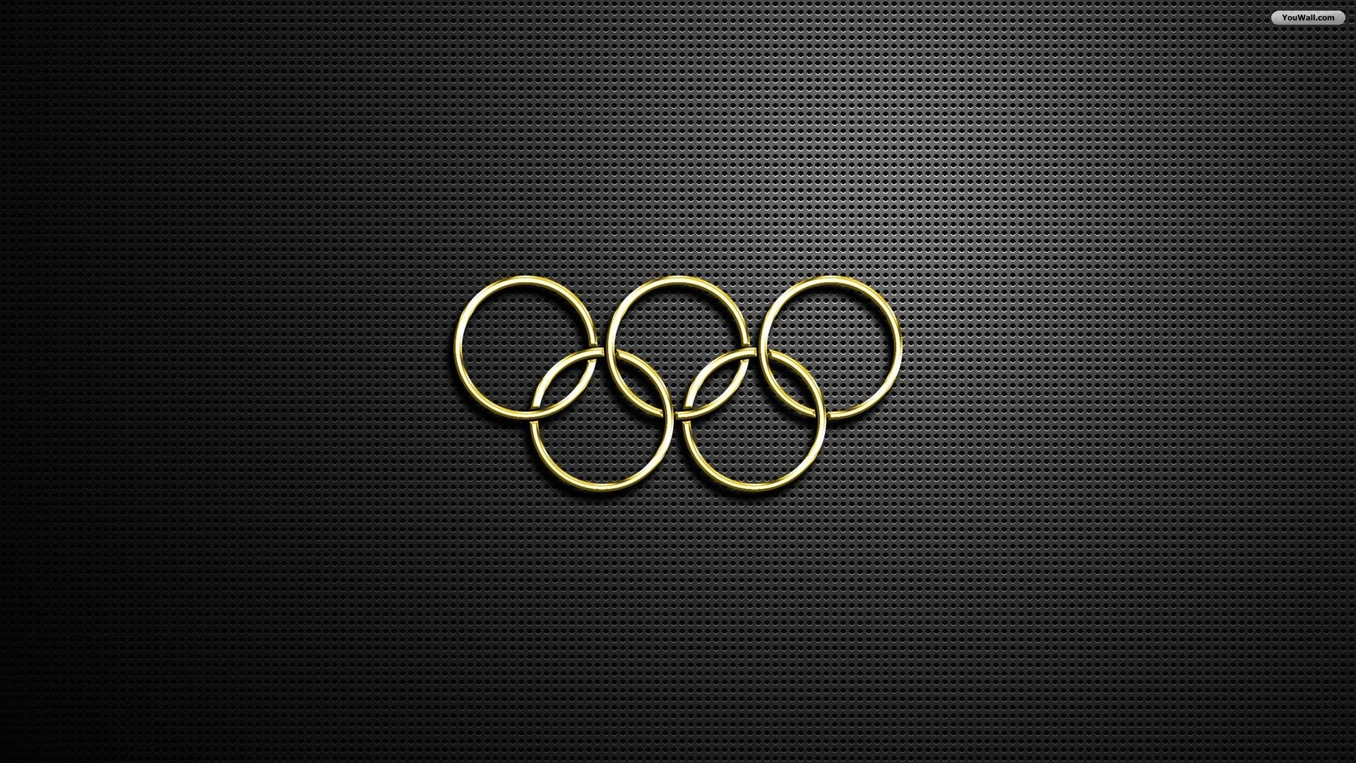 wallpaper game games olympic wallpapers 1920×1080