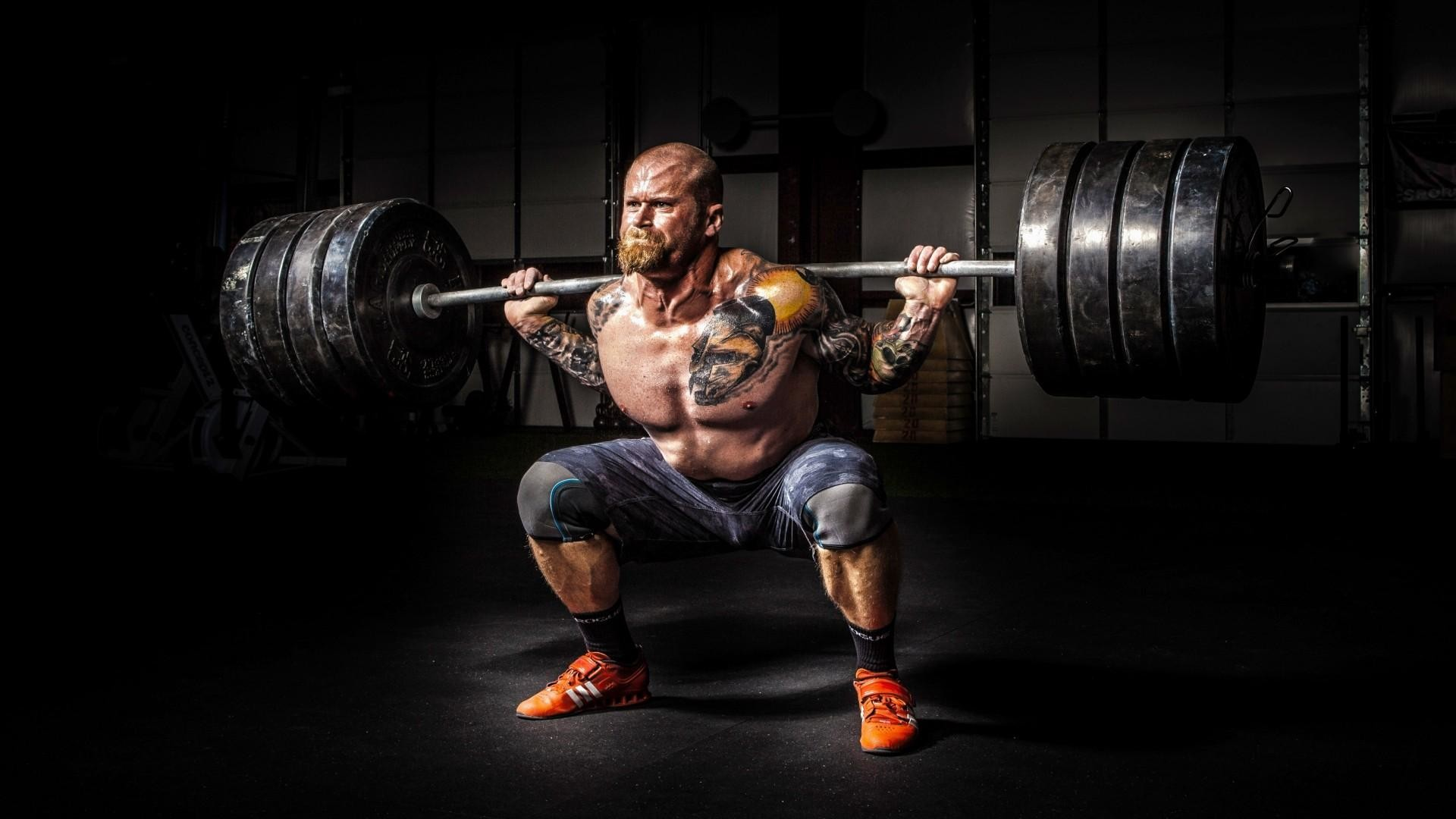 Best Weightlifting Shoes Reviews 2017 – Good Weight Training & Powerlifting  Shoes