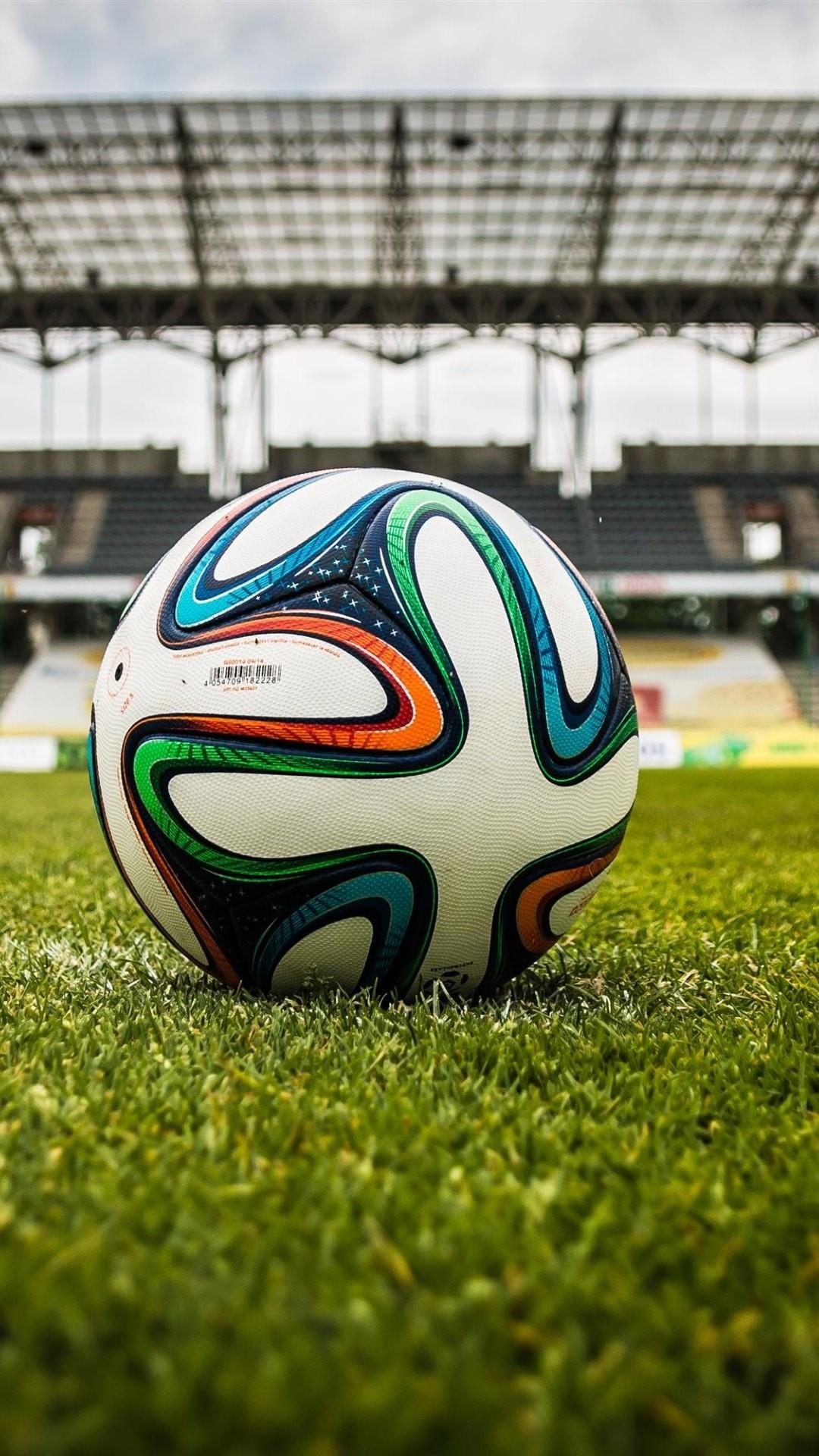 Iphone Wallpaper Soccer