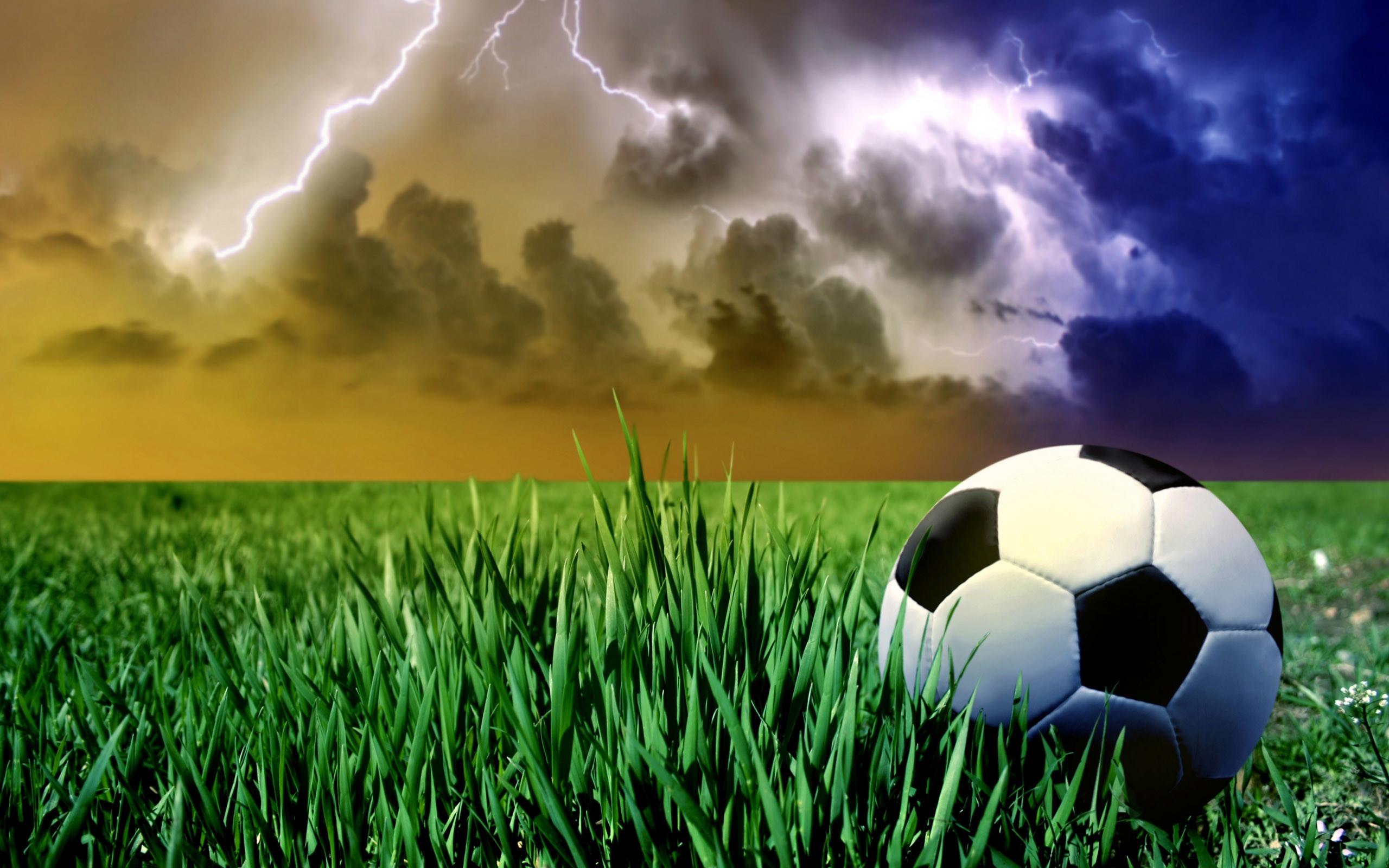 Download Cool Soccer Wallpaper Free.