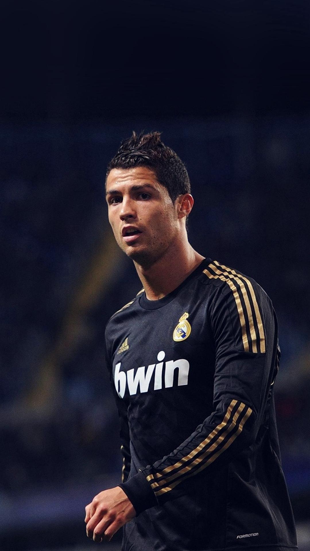 wallpaper.wiki-Ronaldo-Christiano-Soccer-Star-iphone-6-