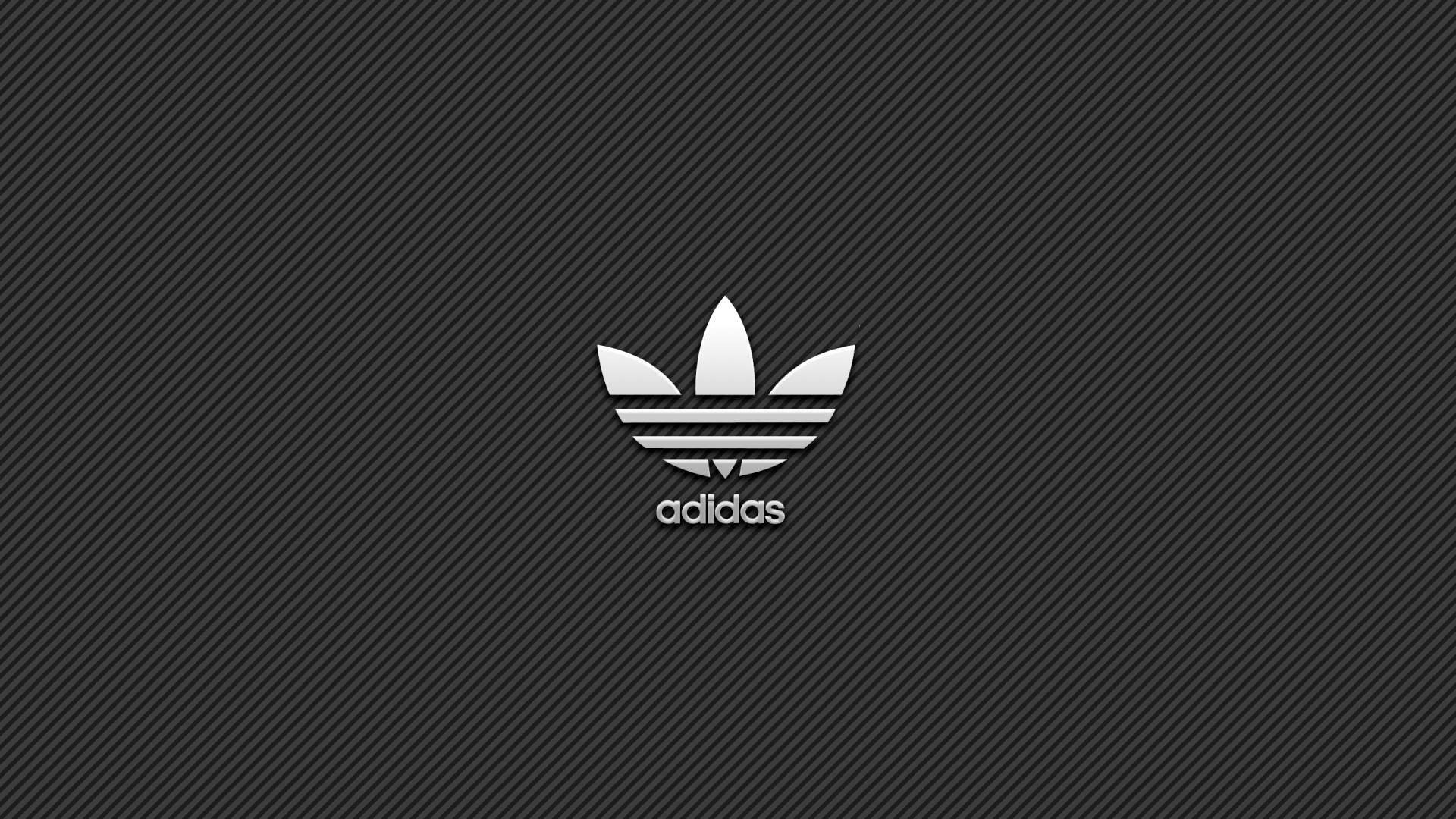 Adidas Soccer Wallpapers 1080p