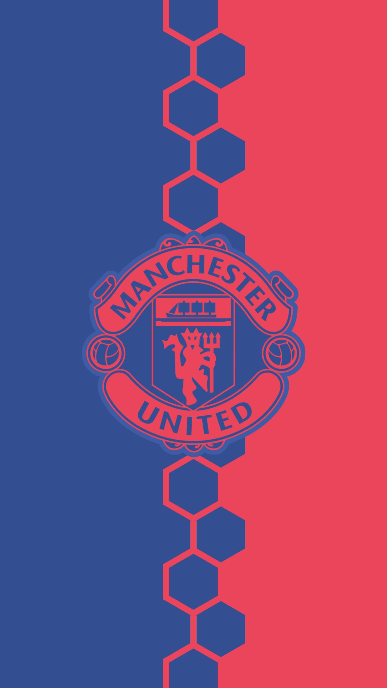 Football Wallpaper, Man United, Mobile Wallpaper, Premier League,  Manchester United, Basil, Iphone 6, Soccer, Martial Arts