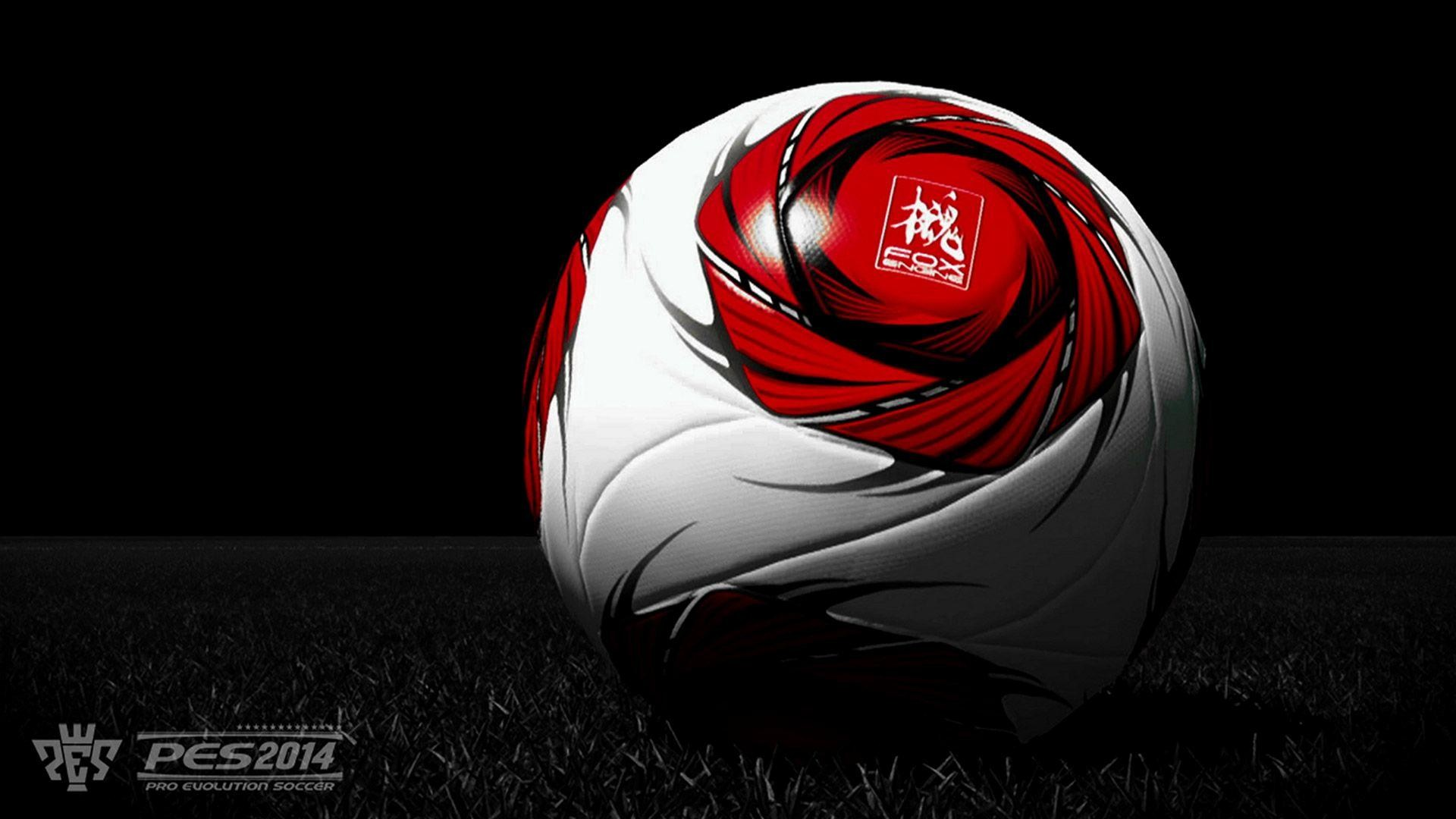 wallpaper.wiki-Cool-Soccer-Background-HD-PIC-WPD008221