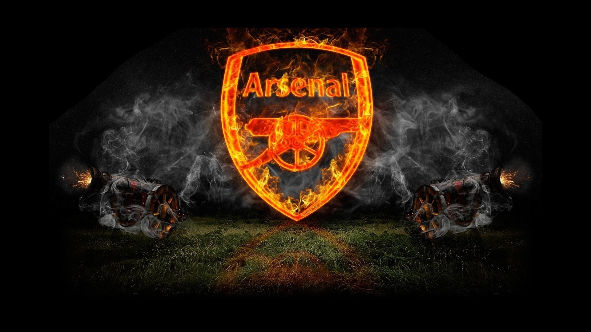 … cool soccer wallpapers 244230 soccer cool best images …