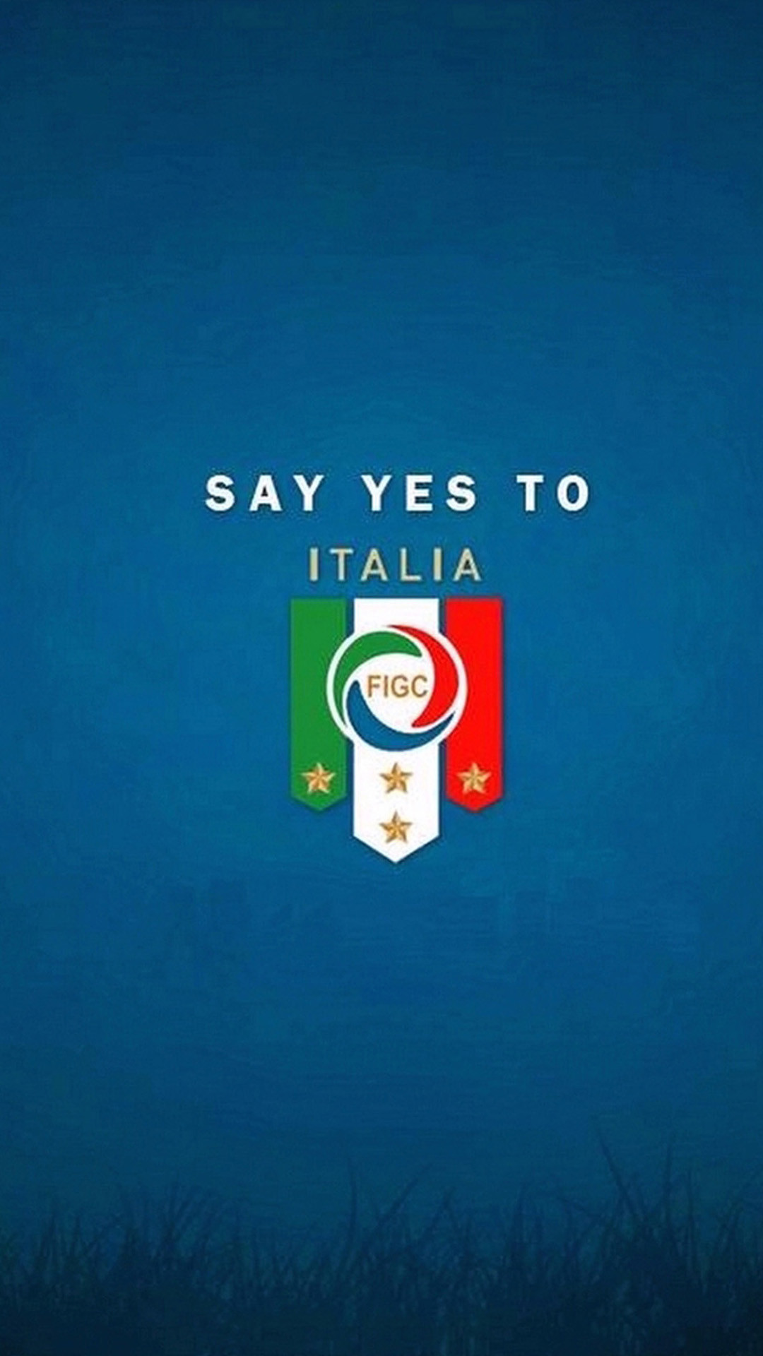 SAY YES TO ITALIA Htc One M8 – Best htc one wallpapers