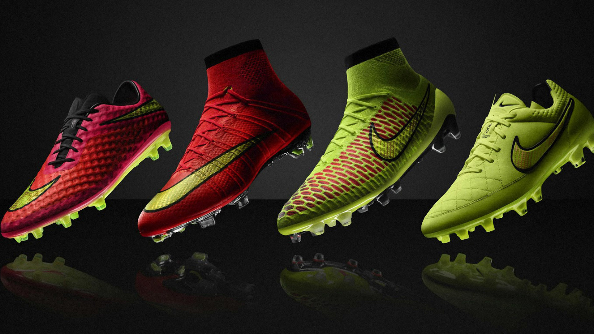 Nike Soccer HD Wallpapers – Free download latest Nike Soccer HD Wallpapers  for Computer, Mobile