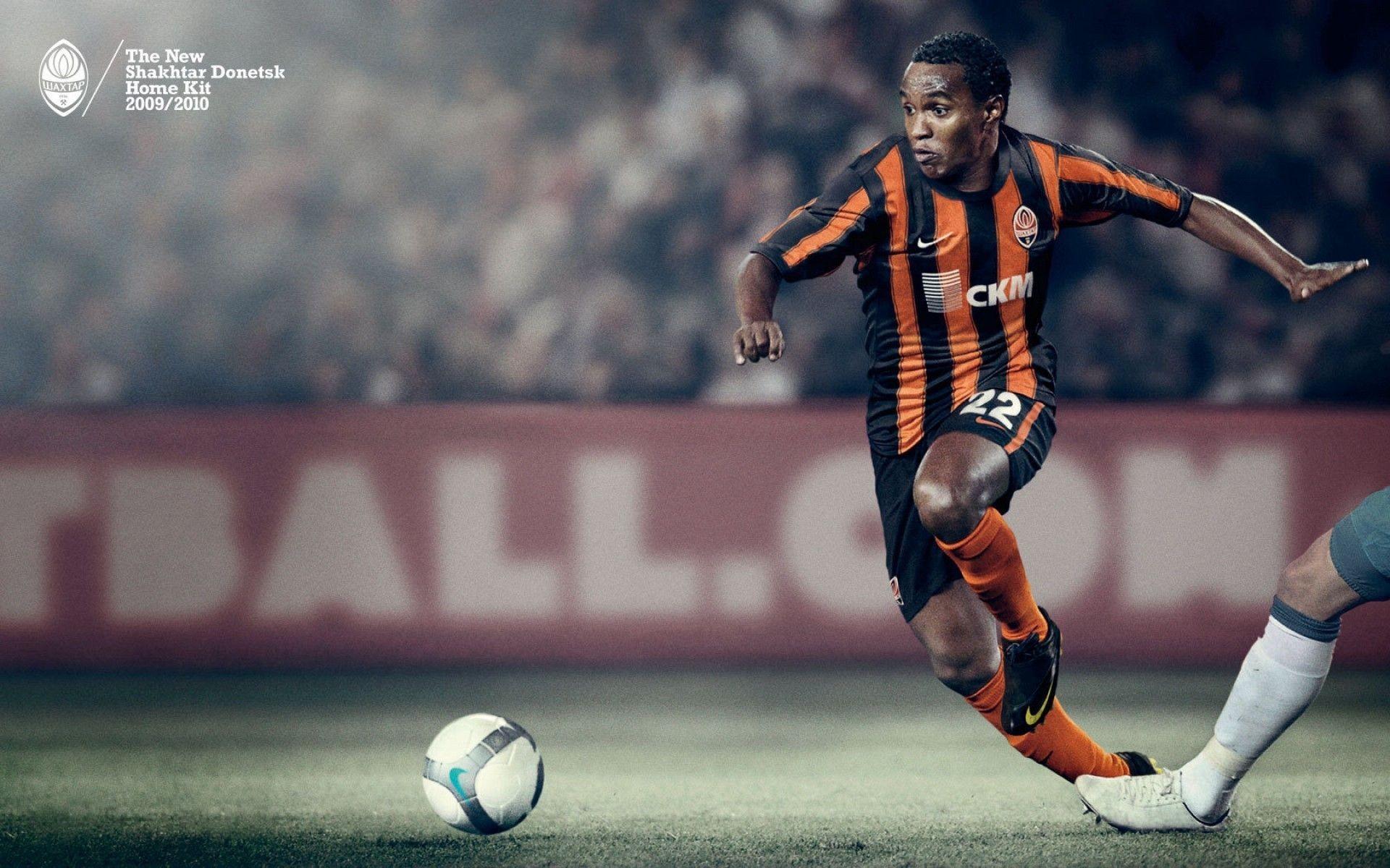 Nike Soccer Wallpaper Free HD