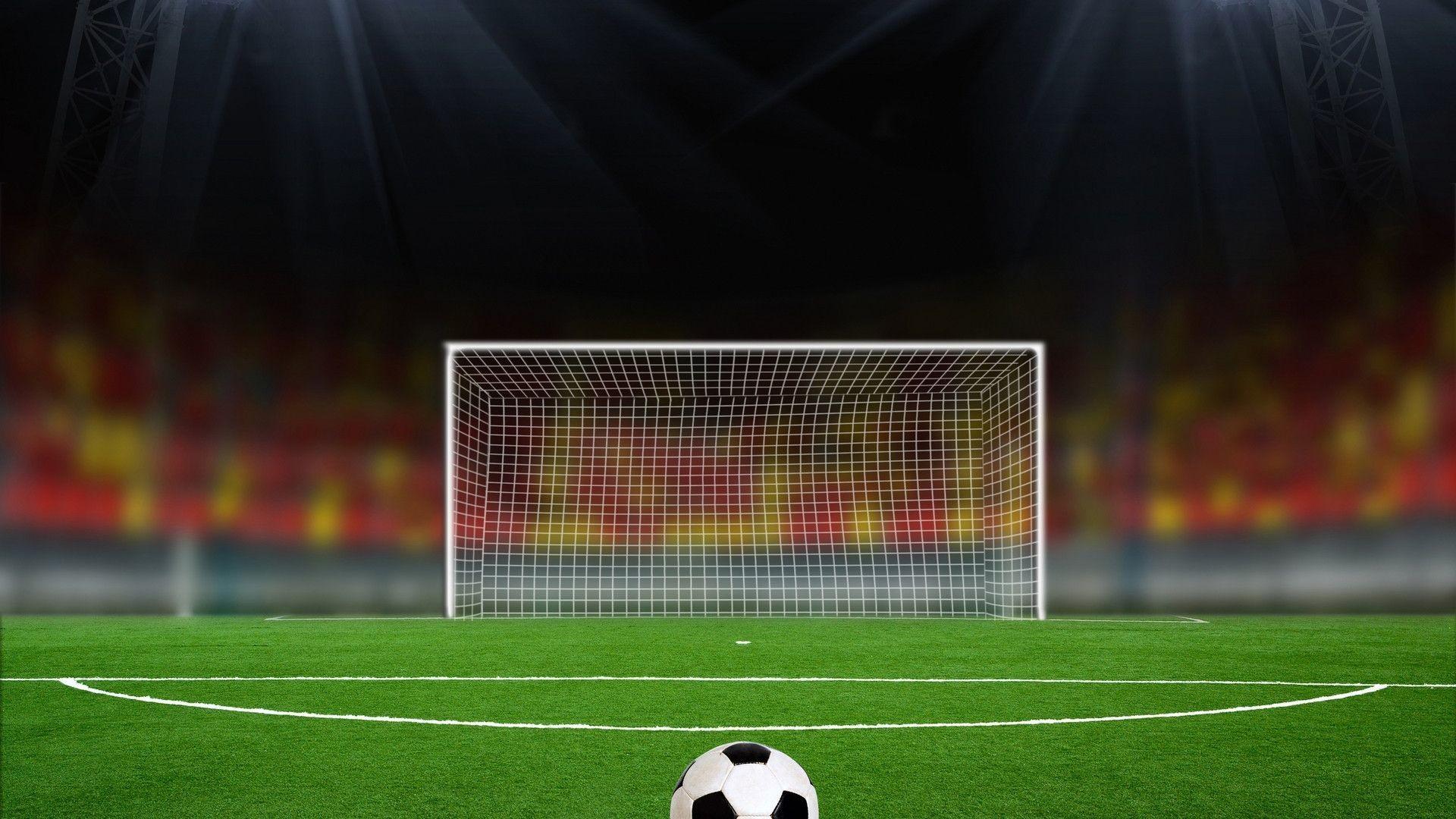 Chelsea Football Club Wallpaper Football Wallpaper HD | HD Wallpapers |  Pinterest | Wallpaper