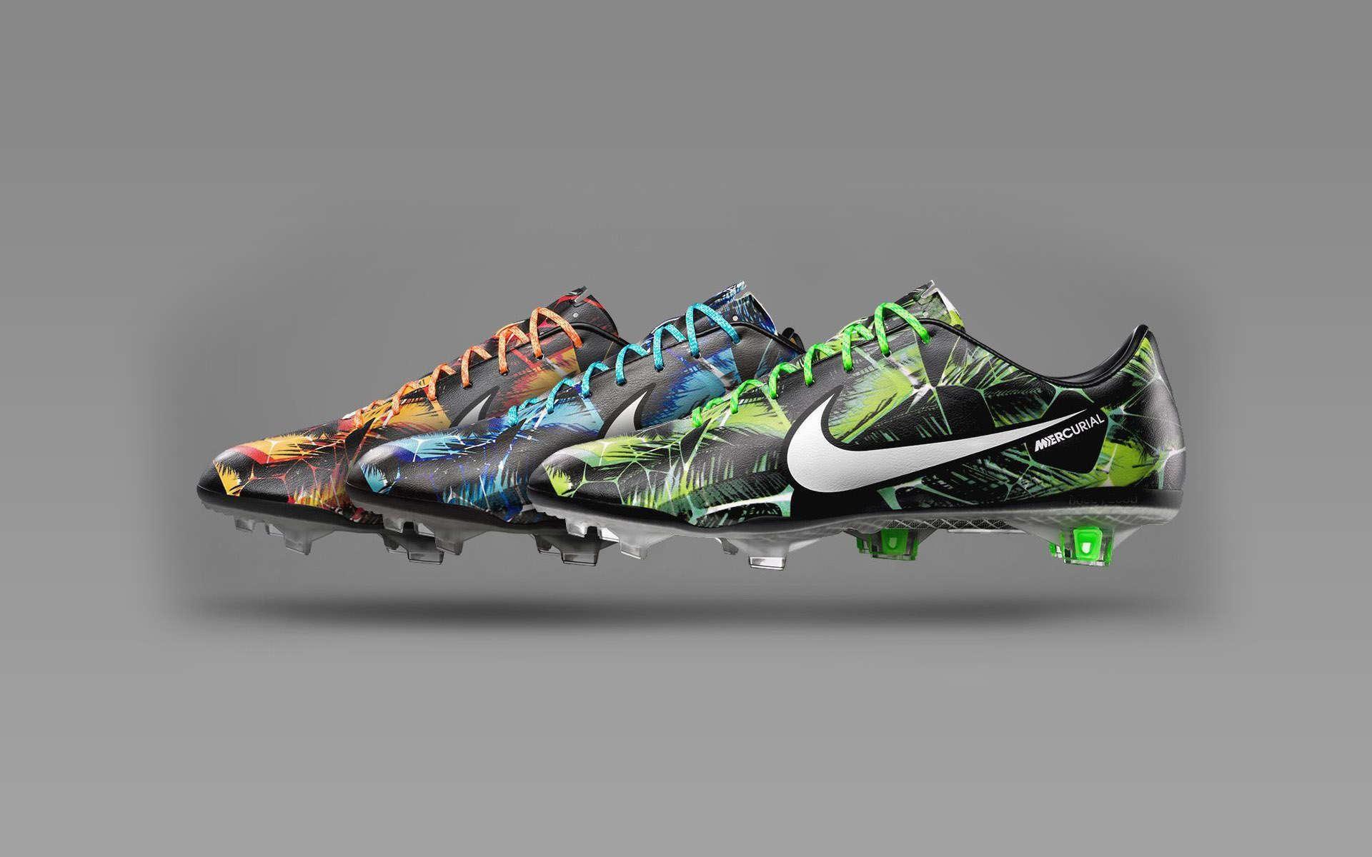 Nike-dekstop-wallpaper