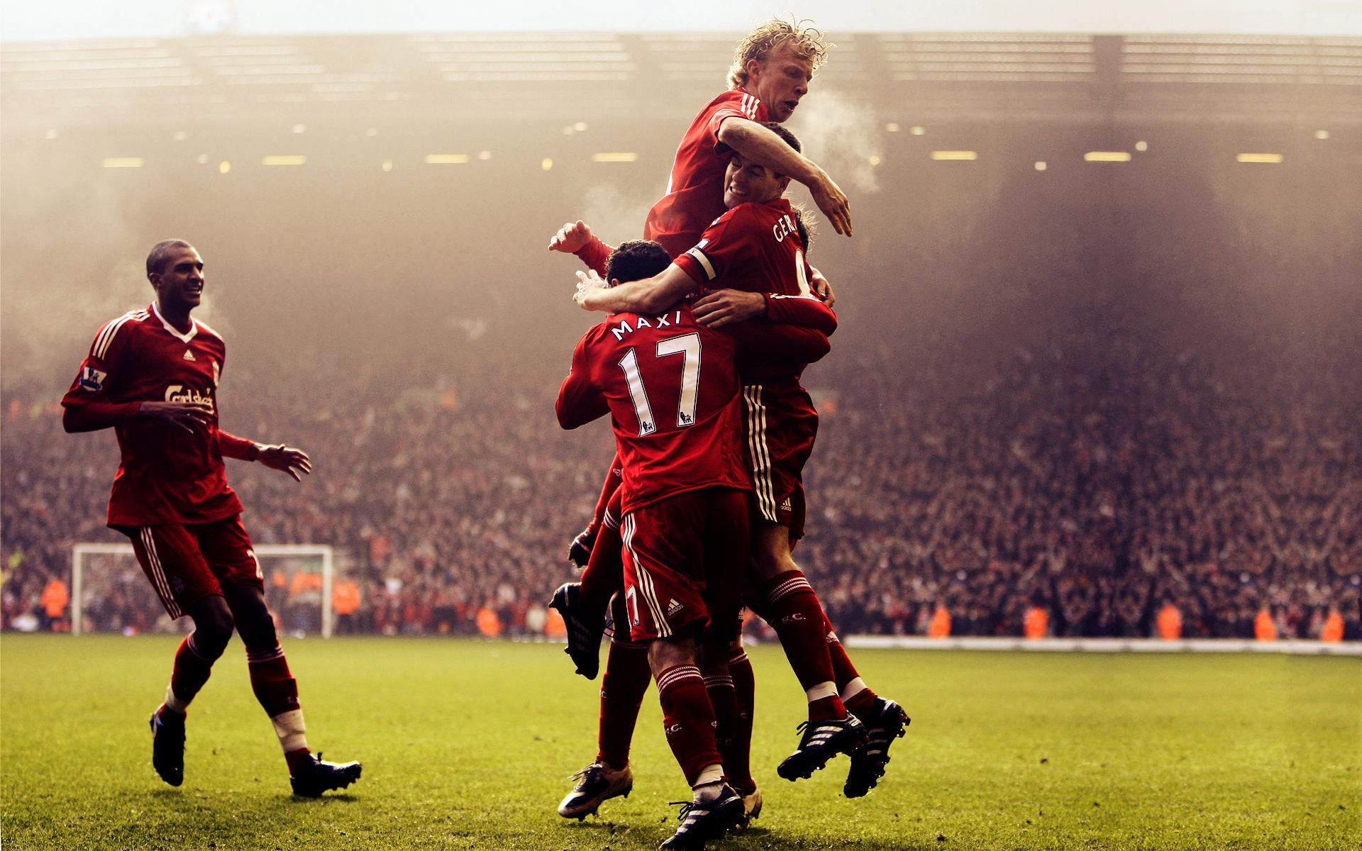 wallpaper.wiki-Cool-Soccer-HD-Picture-PIC-WPD008228