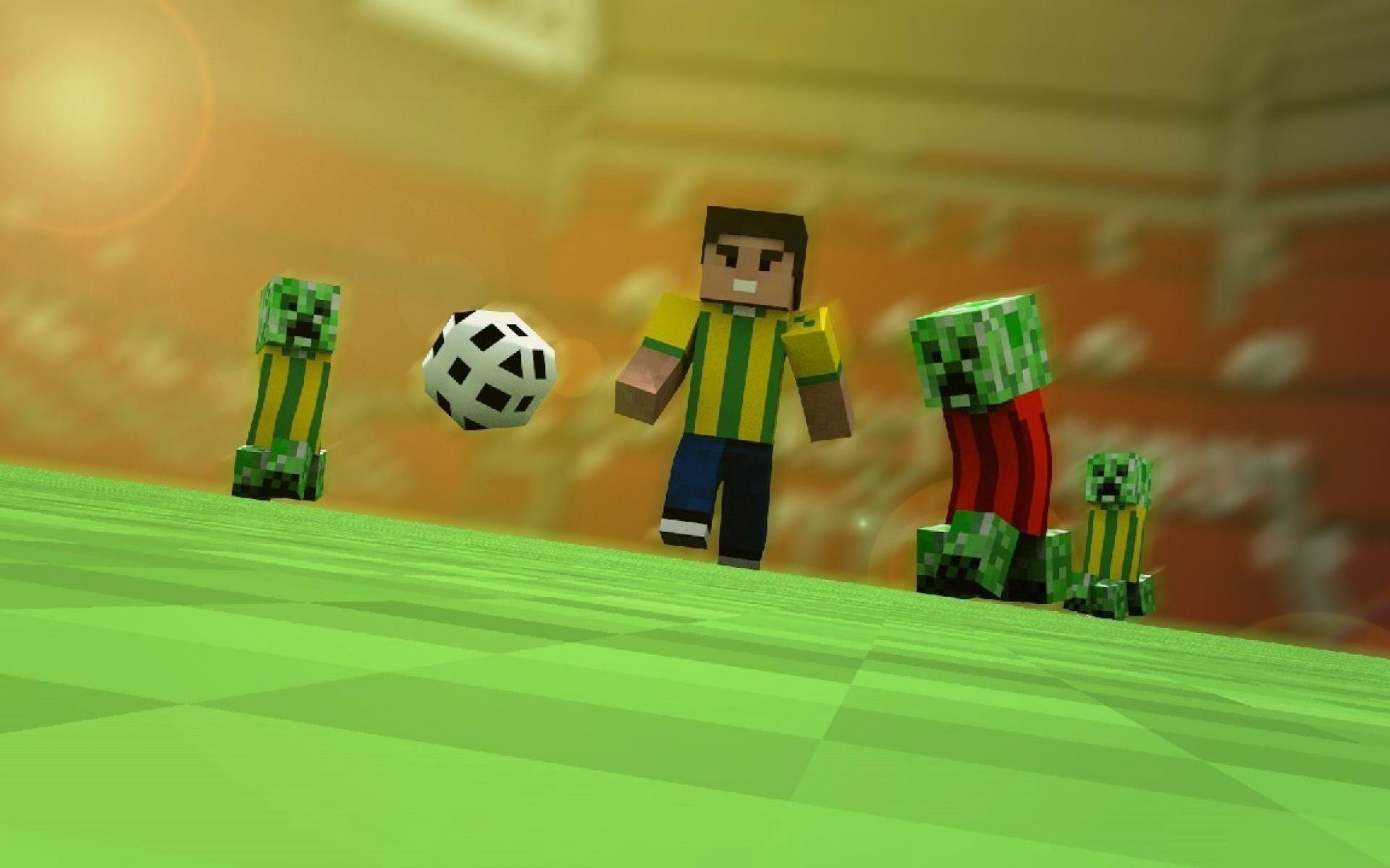 wallpaper.wiki-Cool-Soccer-Desktop-Picture-PIC-WPD003589