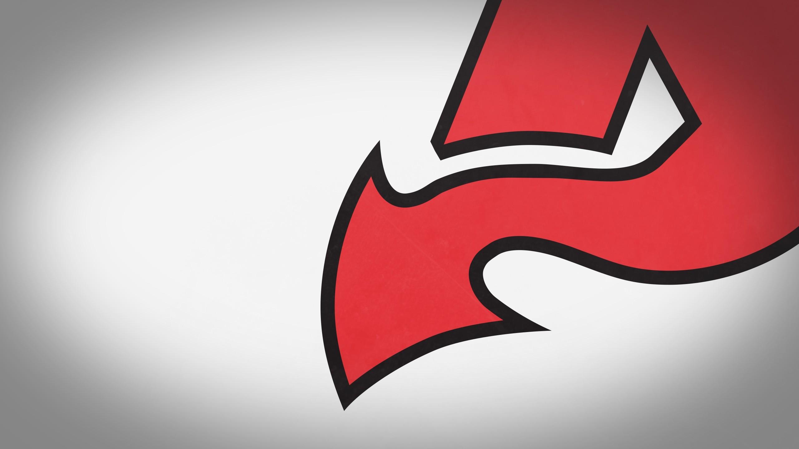 HD Wallpaper | Background ID:415080. Sports New Jersey Devils. 0  Like