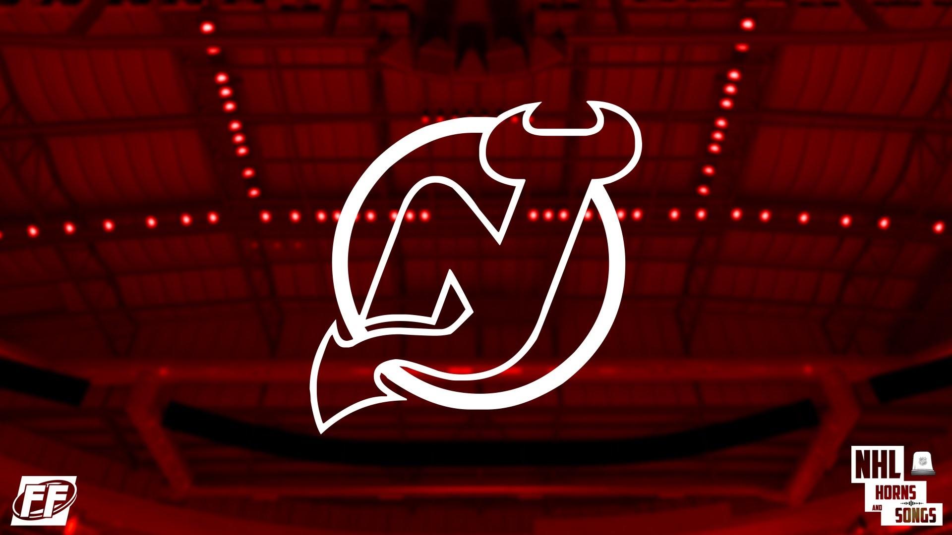 nhl new jersey devils wallpaper New Jersey Devils 2014 2015 Goal Horn  YouTube