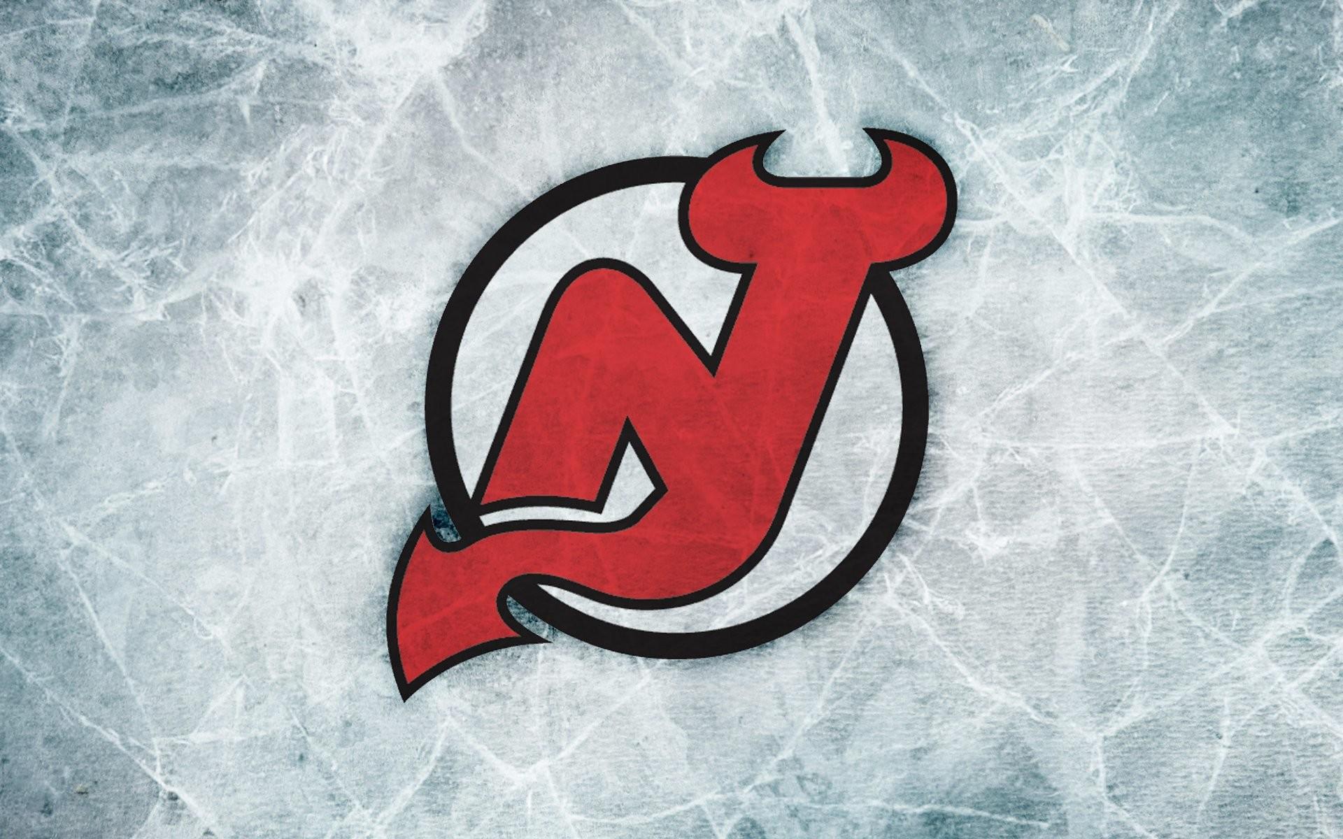 Sports – New Jersey Devils Wallpaper