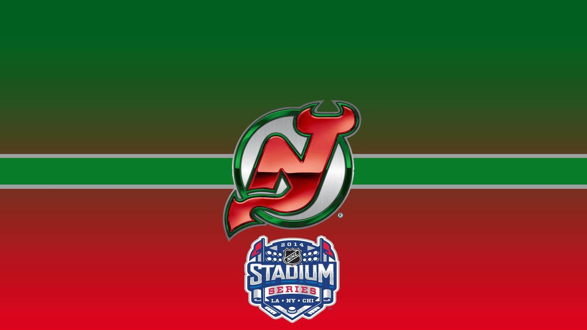 … new jersey devils stadium series wallpaper you can …