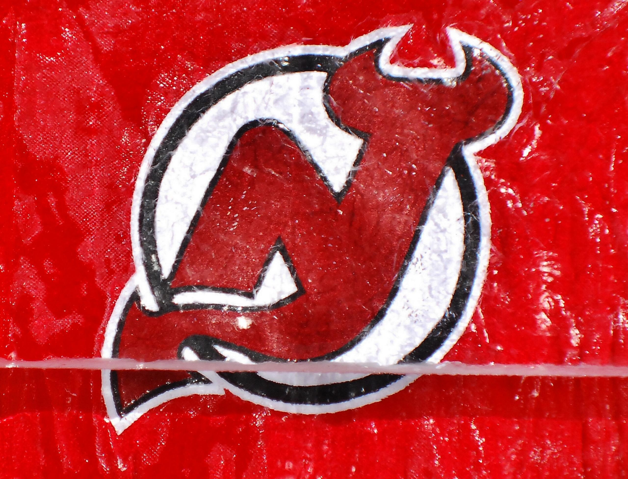 New Jersey Devils wallpapers for iphone