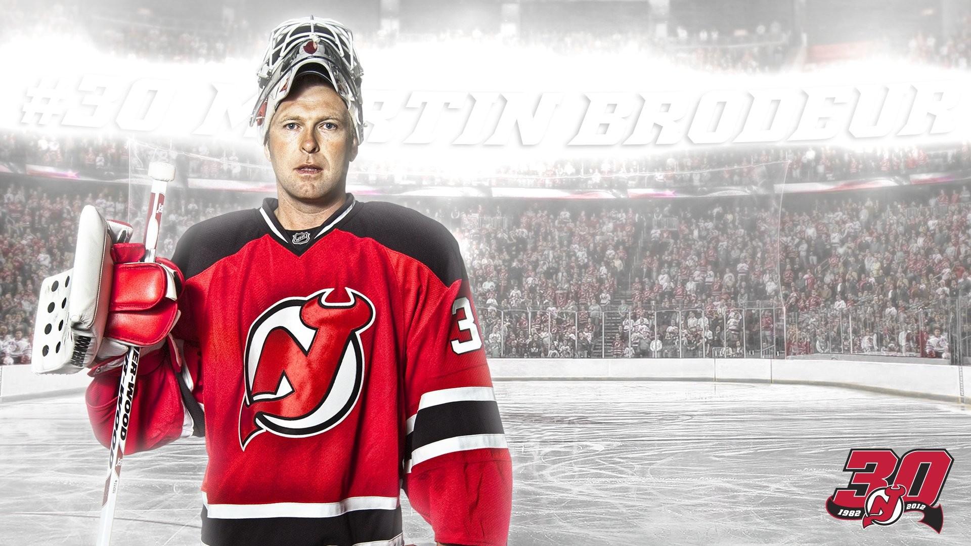 New Jersey Devils 271790 …