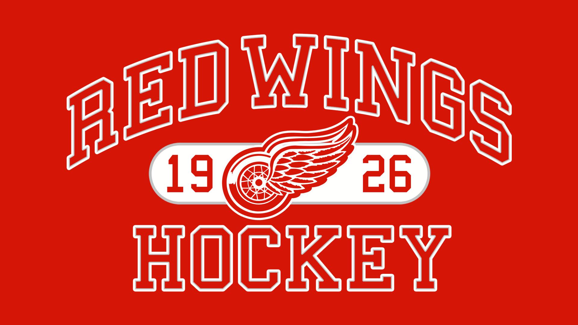 Blackhawks edge Devils in shootout win | FOX Sports