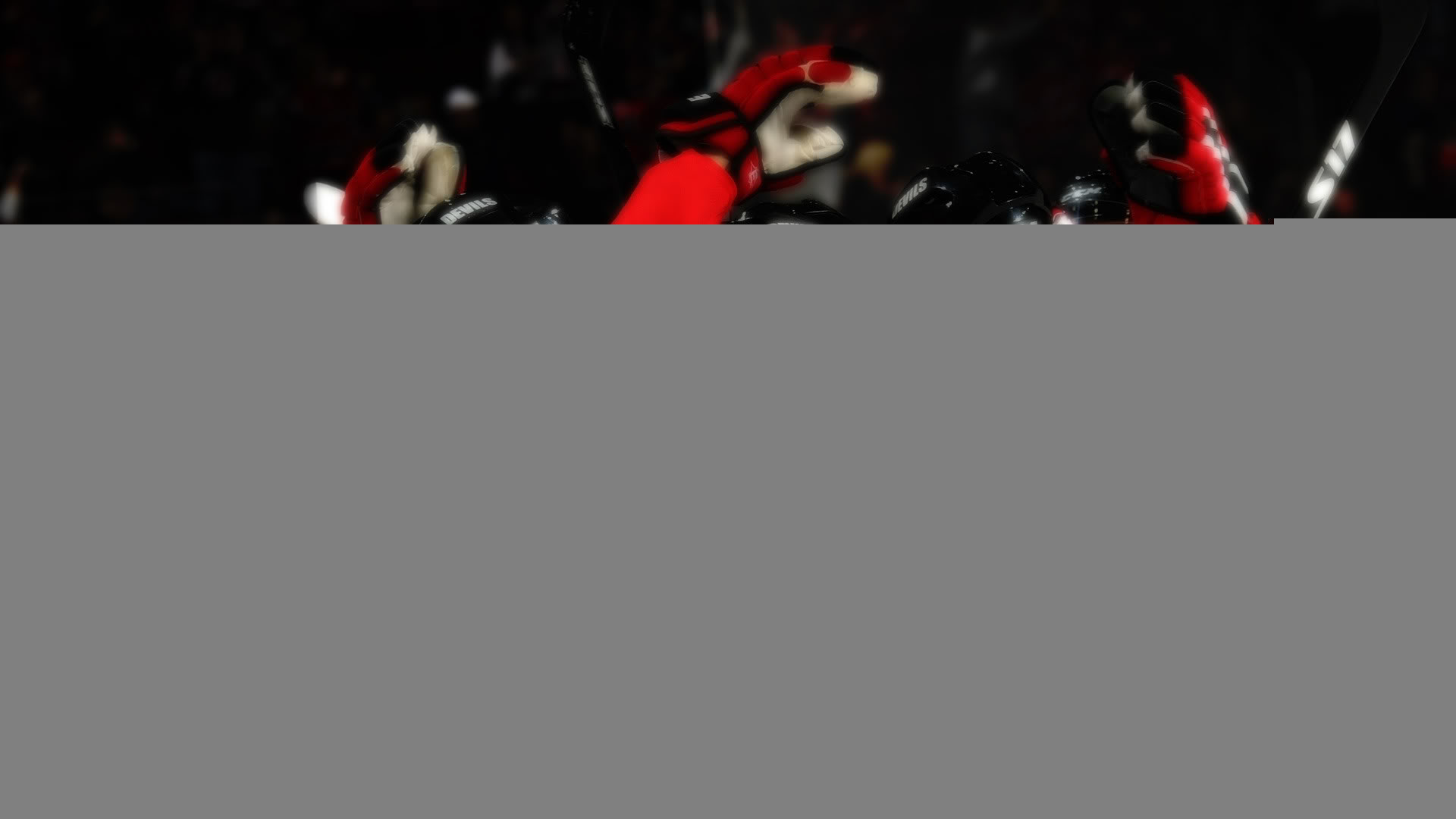 HD Nhl New Jersey Devils Paper Supply Devilslegion Replay Until Could  Wallpaper