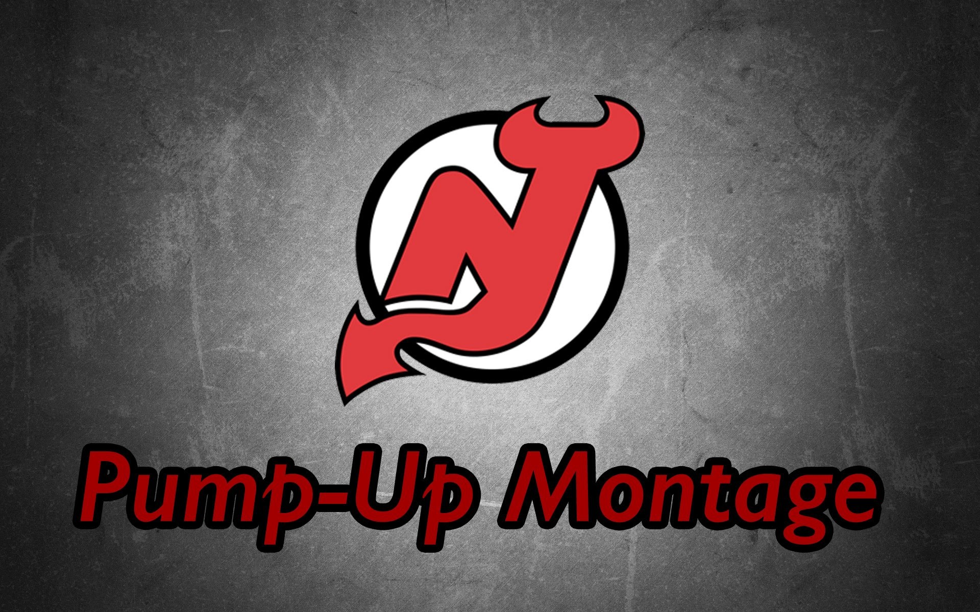 (HD) New Jersey Devils 2016-2017 Pump-Up Montage – YouTube