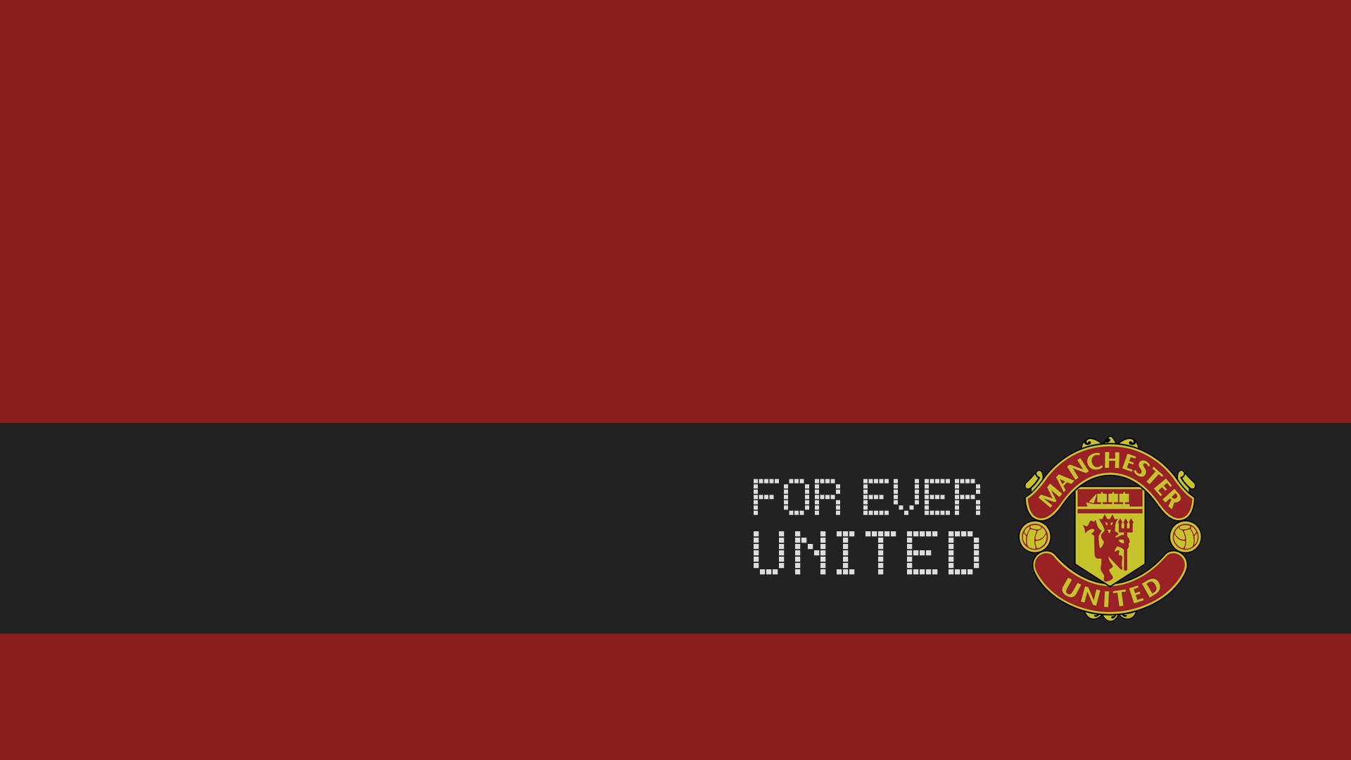 Man United Wallpapers Wallpaper | HD Wallpapers | Pinterest | Manchester,  Wallpaper and Hd wallpaper