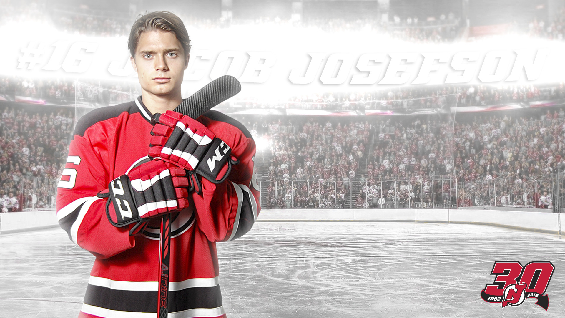 On October Zach was named an alternate captain for the New Jersey Devils.