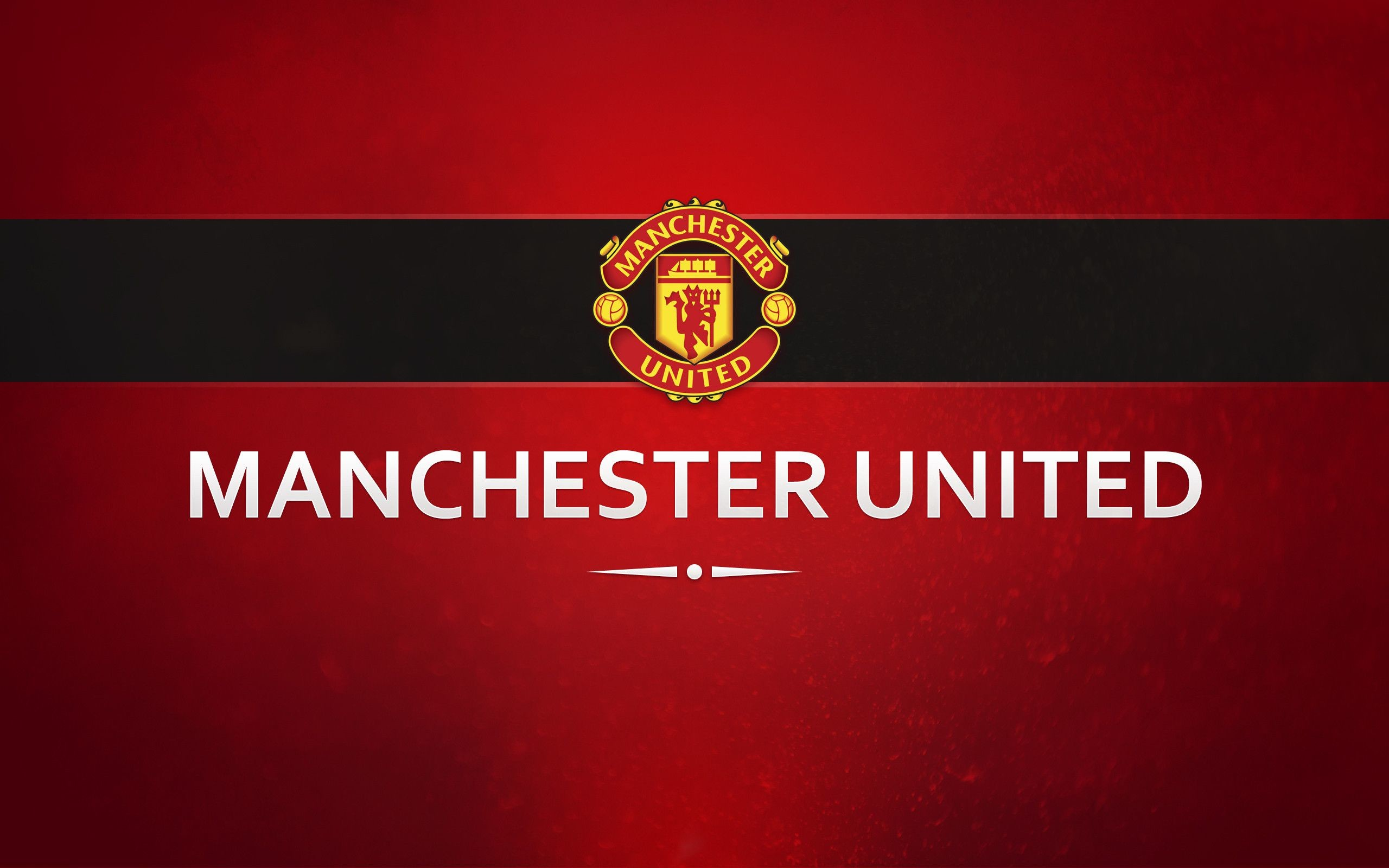 Manchester United Logo Wallpapers HD 2015 – Wallpaper Cave