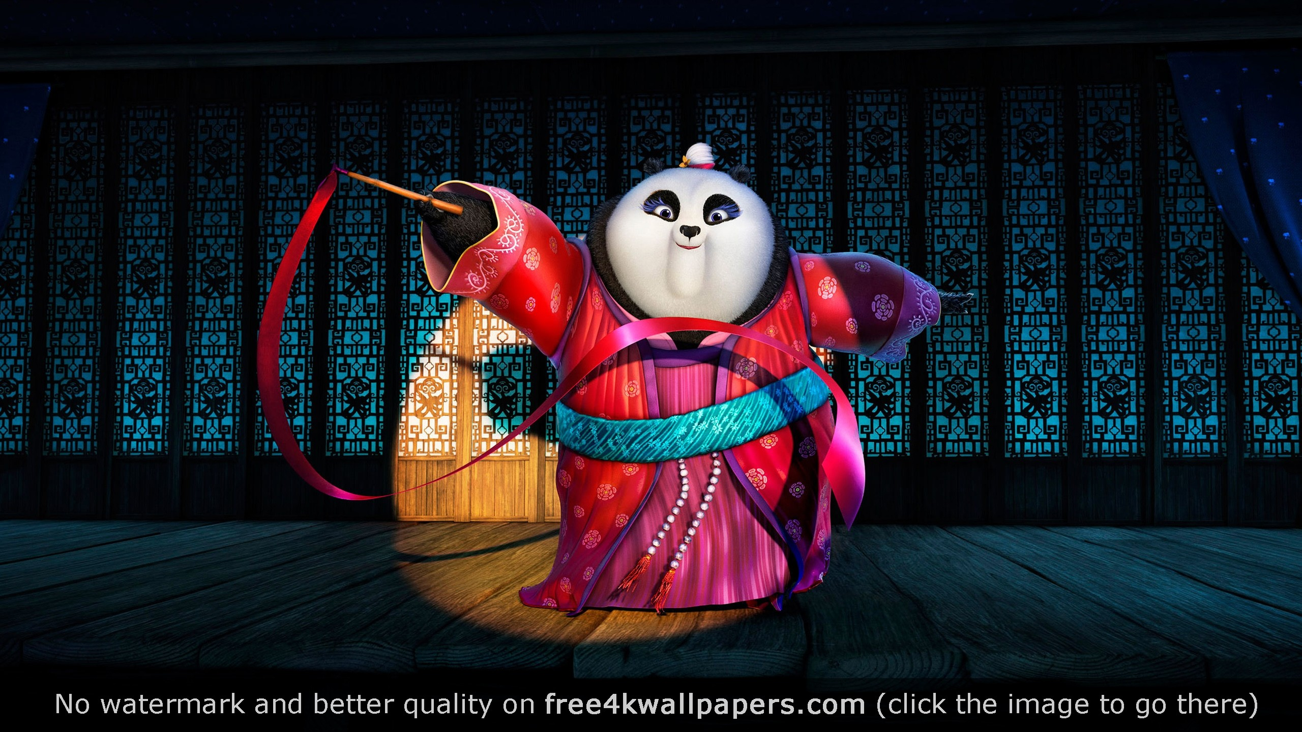 Mei Mei Kung Fu Panda 3 HD wallpaper – Download Mei Mei Kung Fu Panda 3