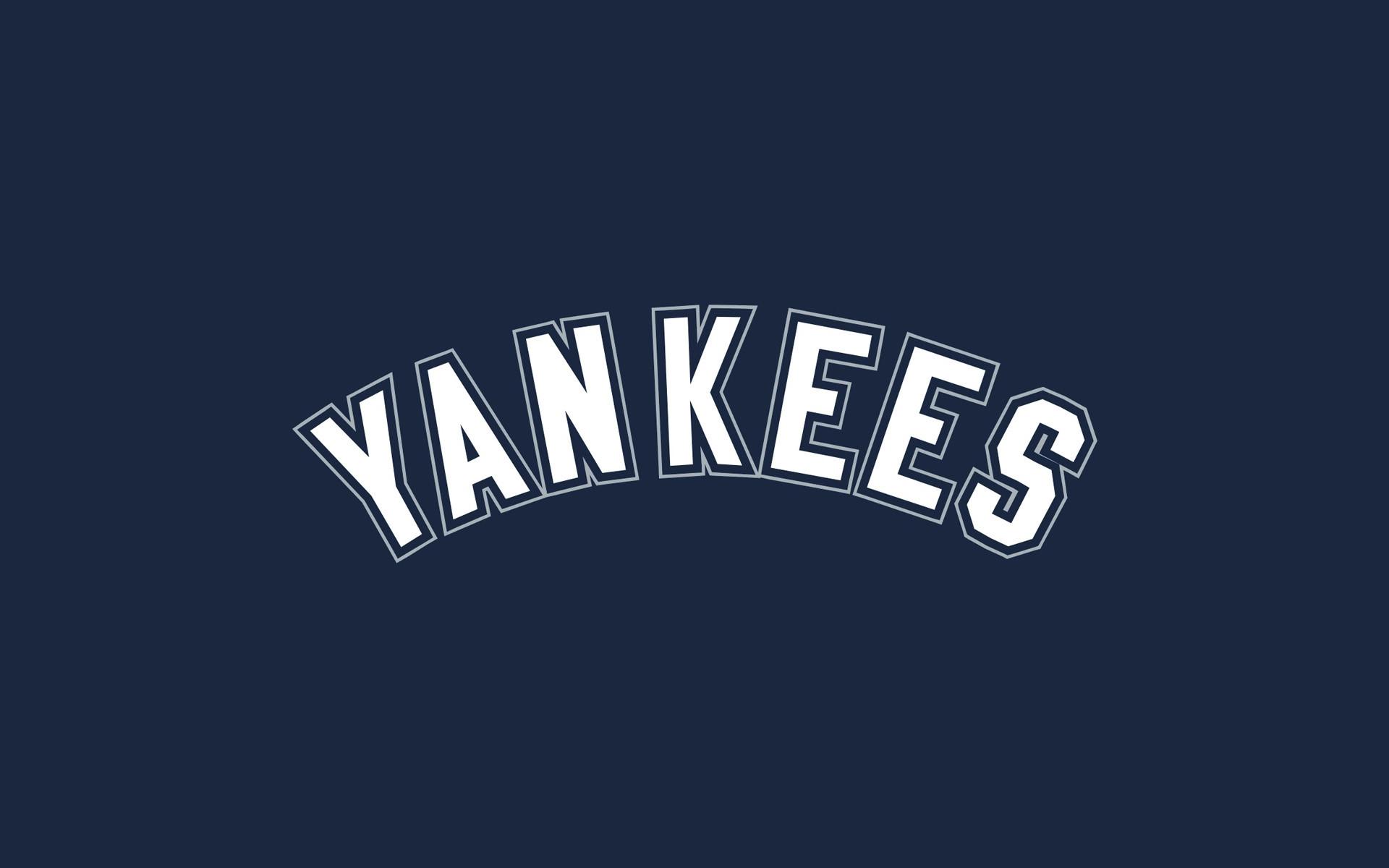 New York Yankees Logo Android Wallpaper HD Future Pinterest   HD Wallpapers    Pinterest   Hd wallpaper and Wallpaper
