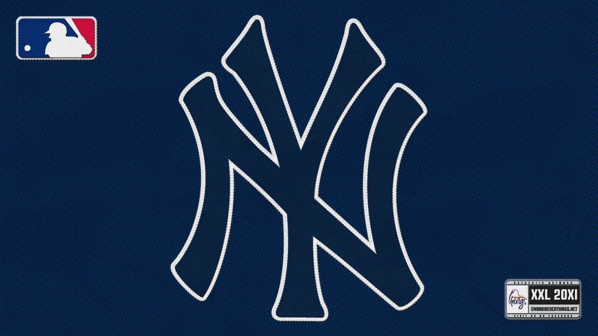 Tasty Yankee Wallpaper New York Yankees HD Wallpapers HD