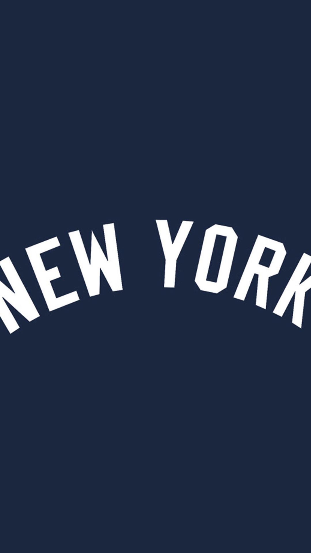 New York Yankees Htc One M8 wallpaper