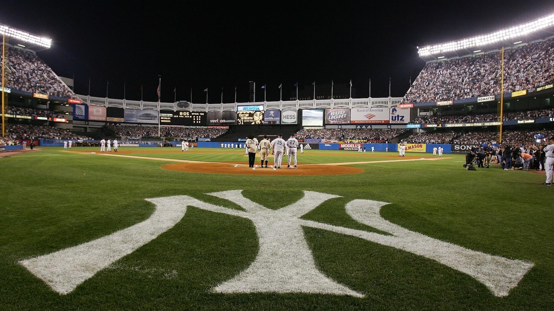 Yankees Wallpapers IPhone – Wallpaper Zone