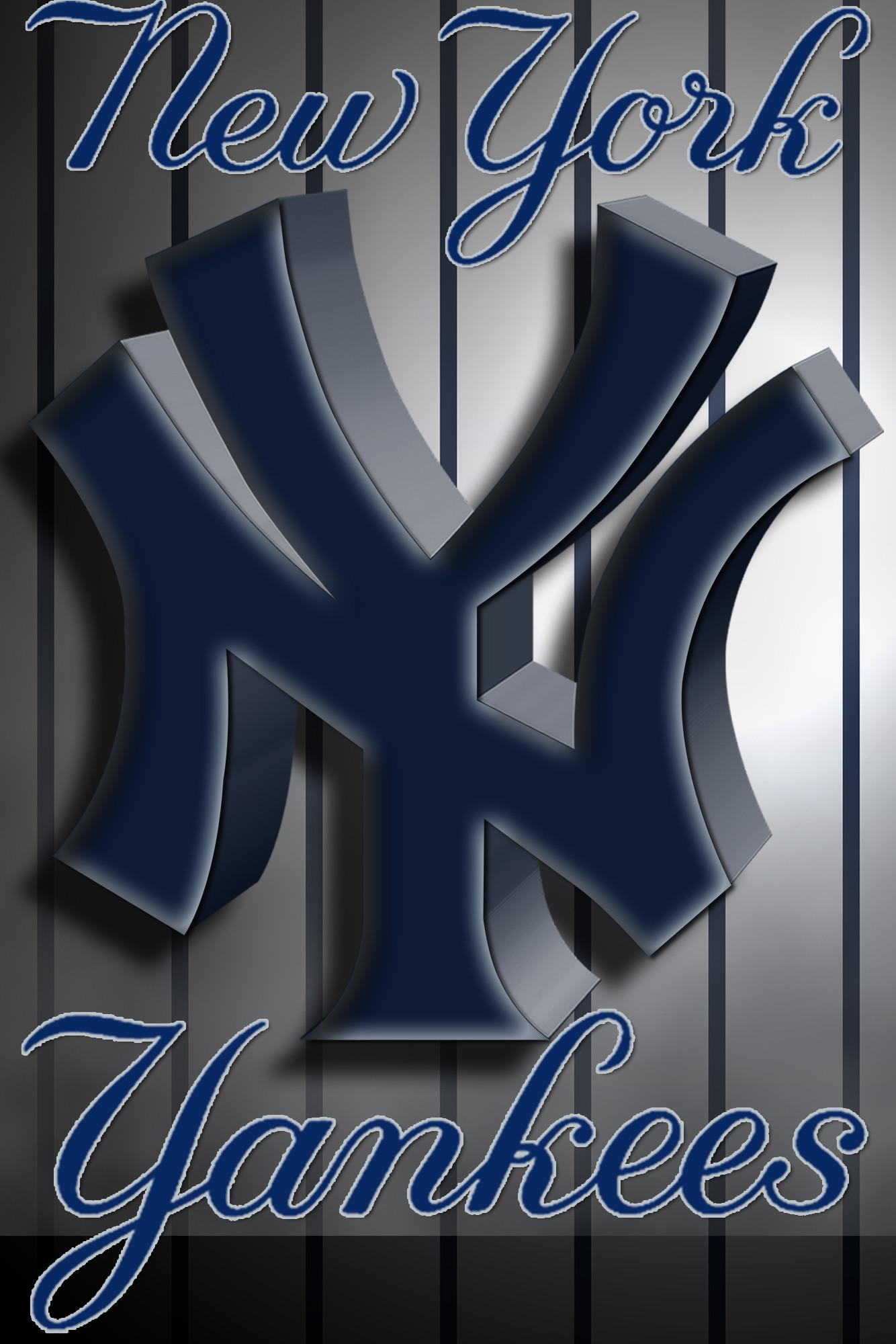 Yankees Wallpaper For Iphone Iphone 1-4,