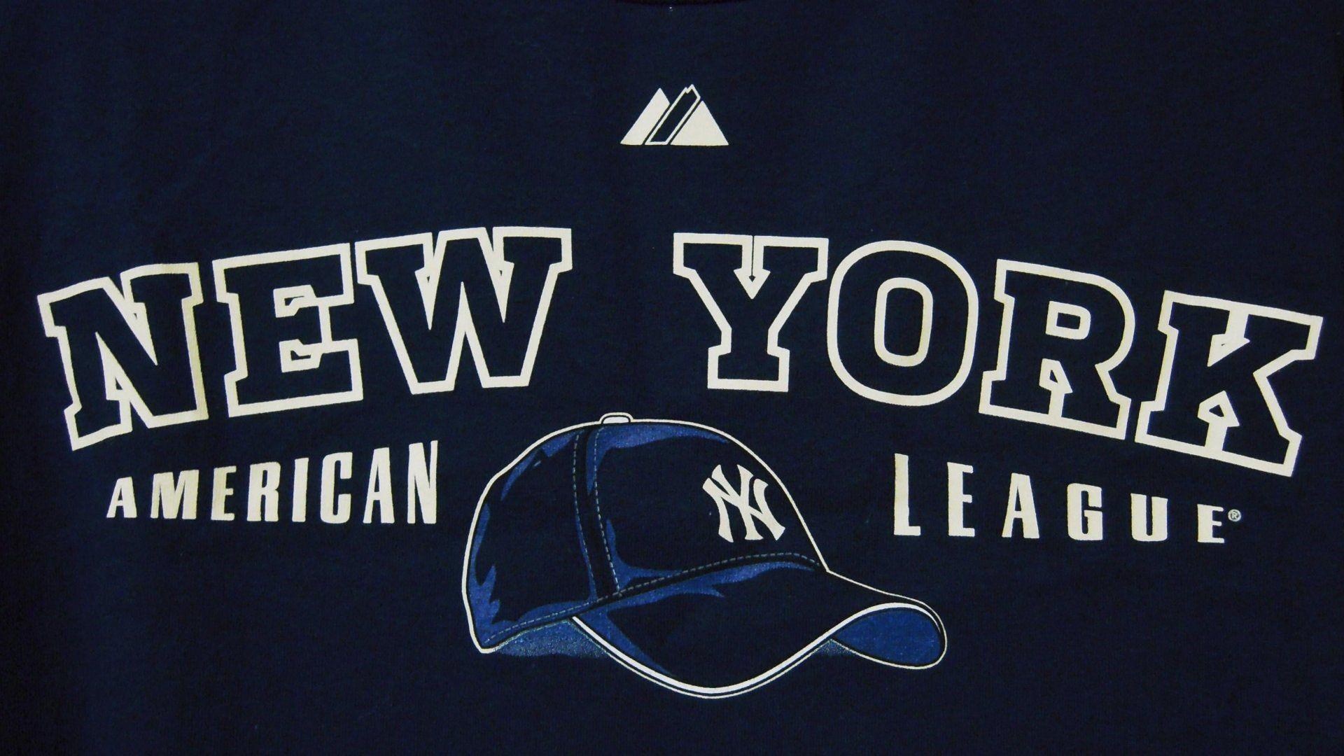 … New York Yankees Backgrounds Wallpapercraft. Download