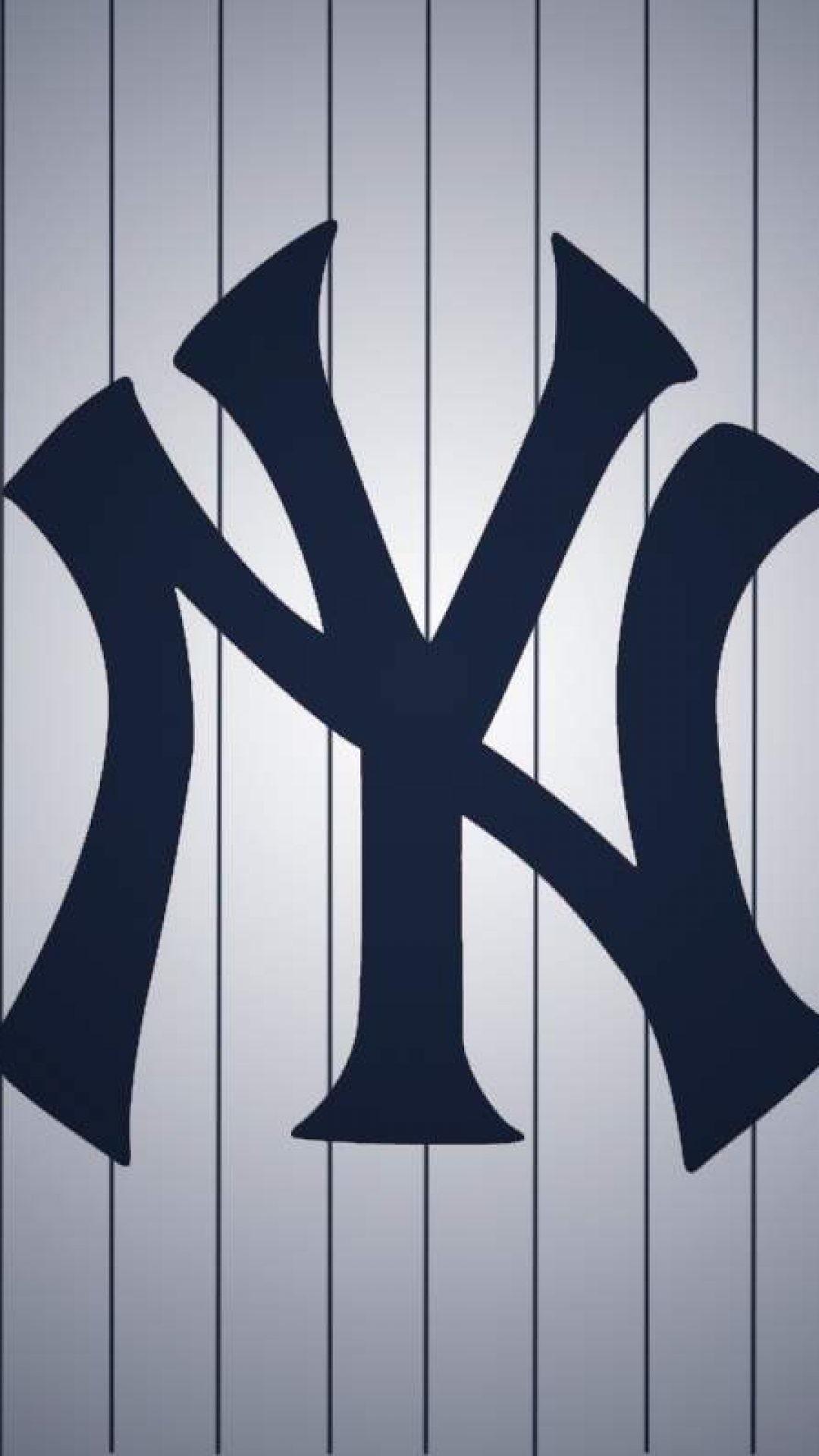 New York Yankees Wallpaper Hd