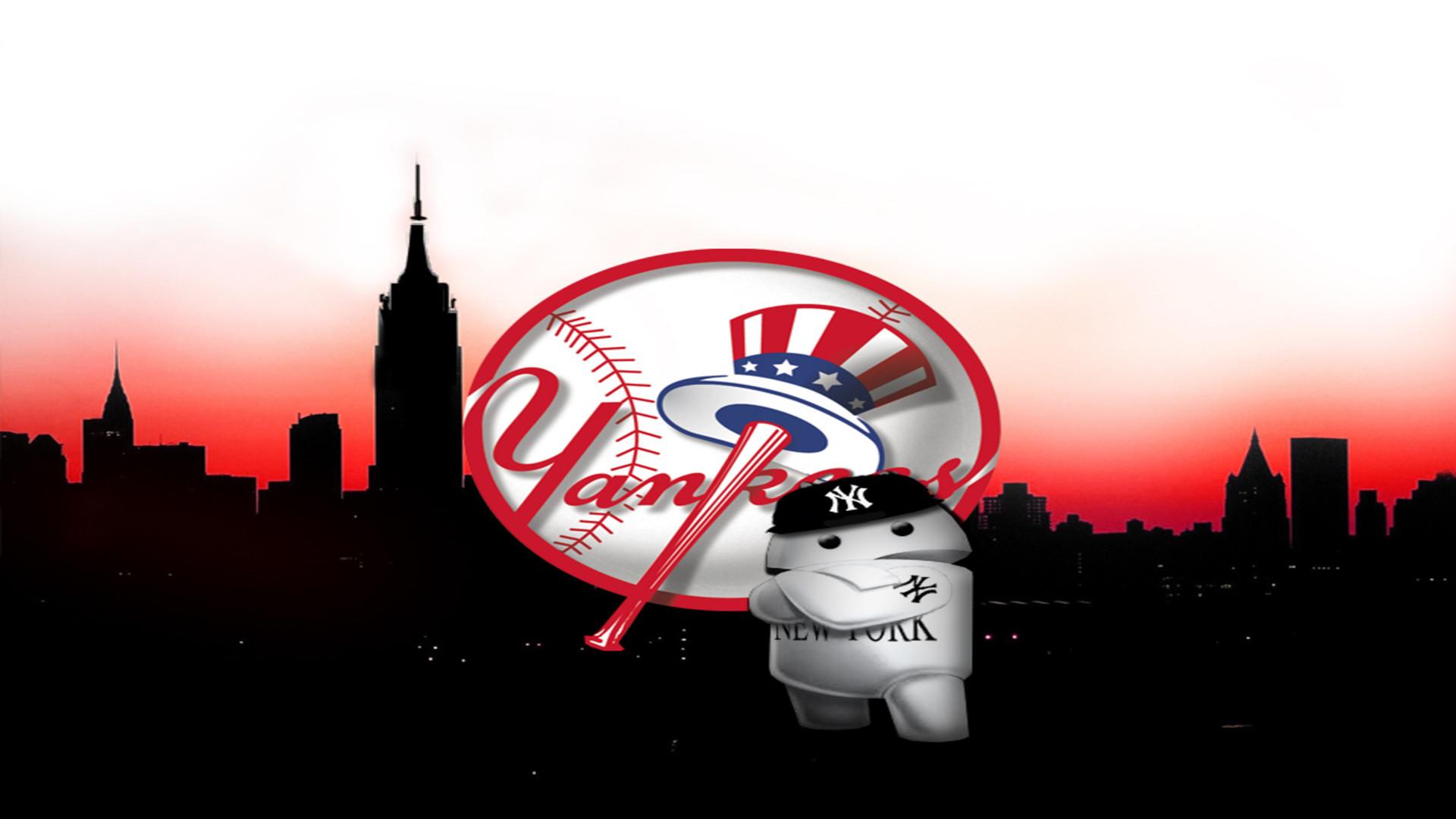 7. yankees-logo-wallpaper6-600×338