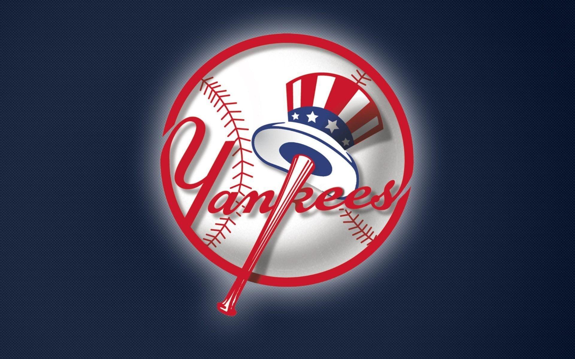 New York Yankees Wallpapers Hd Pixelstalk Net