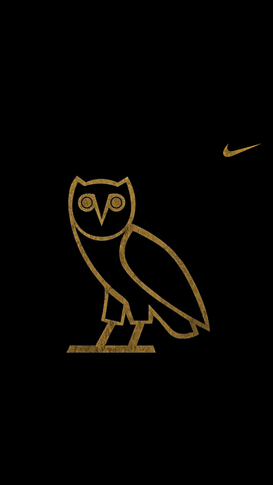 hd nike wallpaper for iphone