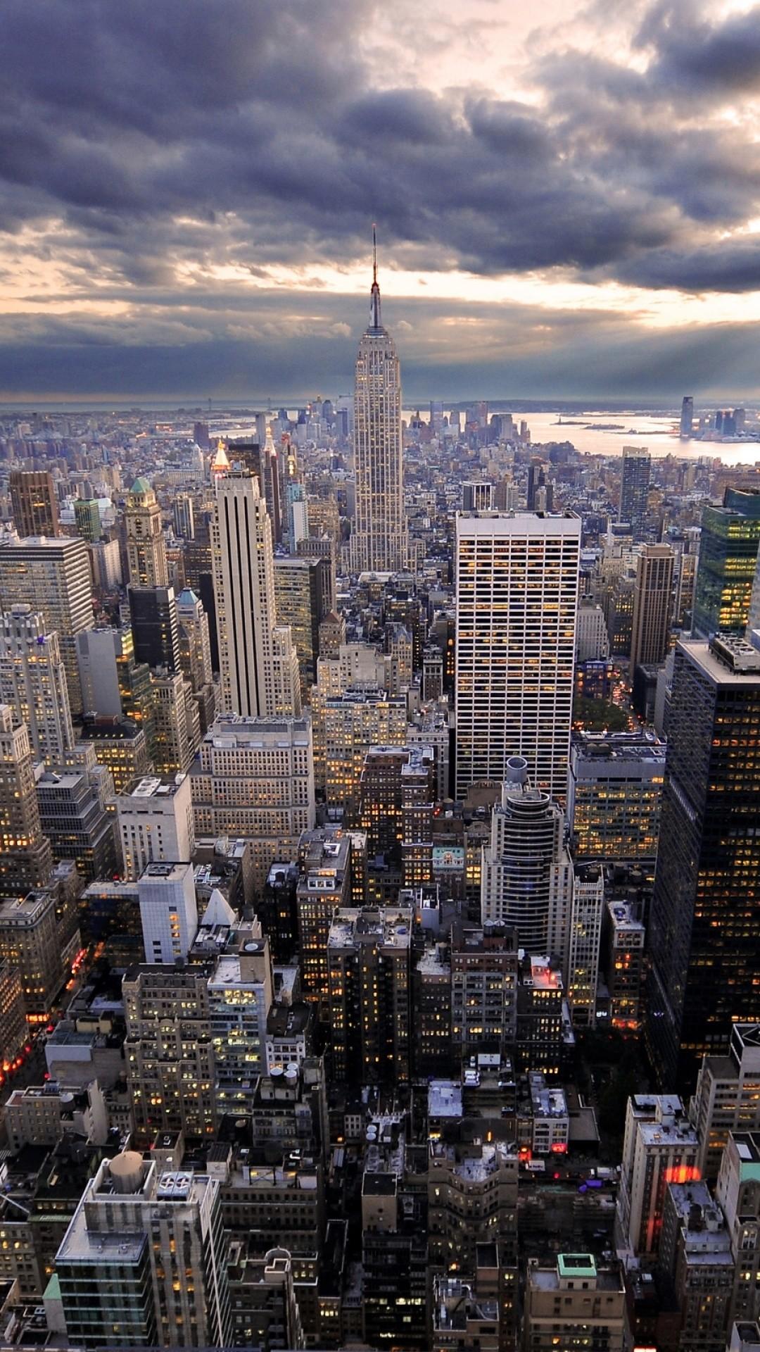 Gallery of New York Yankees Iphone Wallpaper 8211 Pqh9AS