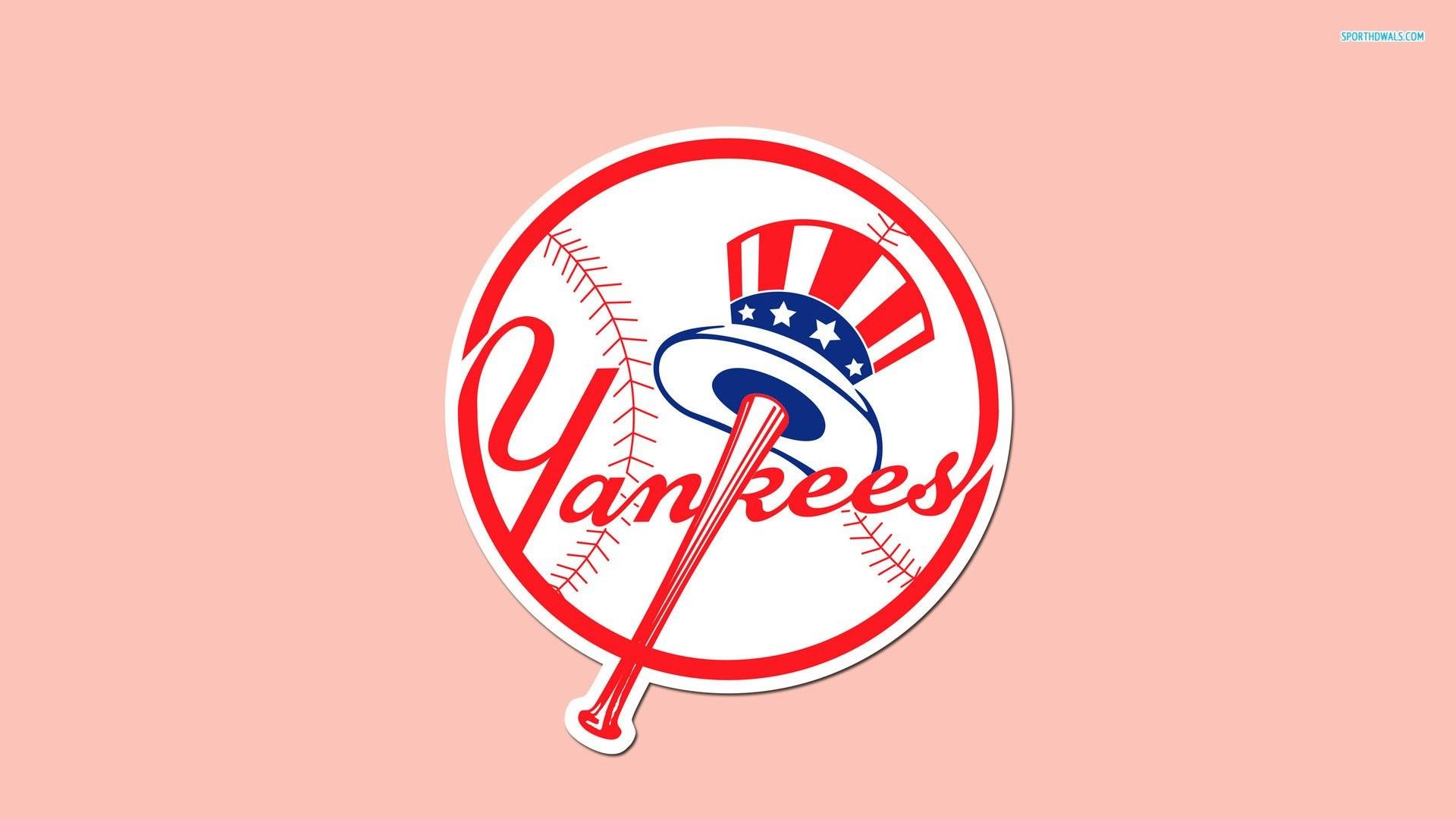 Official New York Yankees Website MLBcom