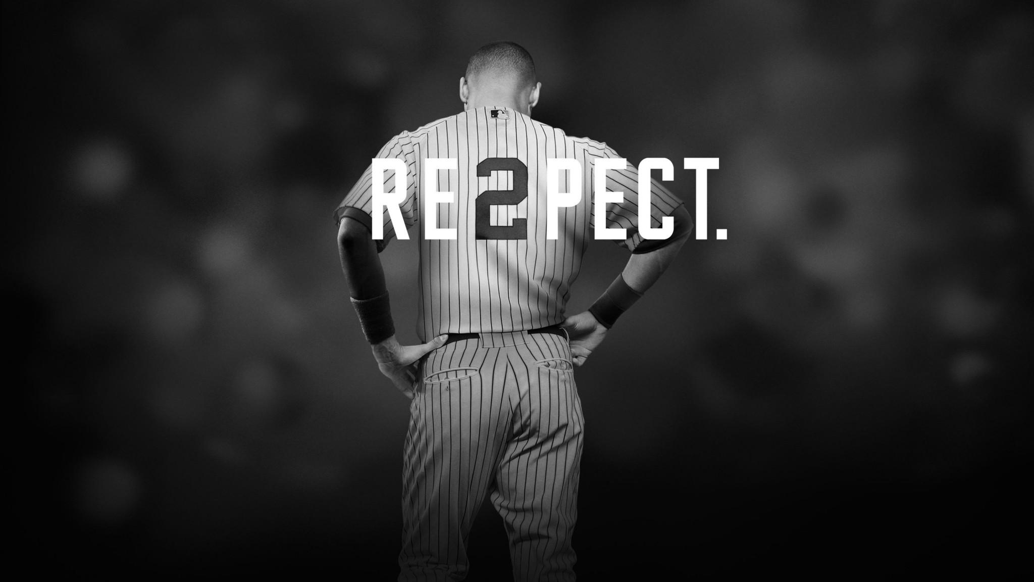 New York Yankees iPhone Wallpaper 2048×1152