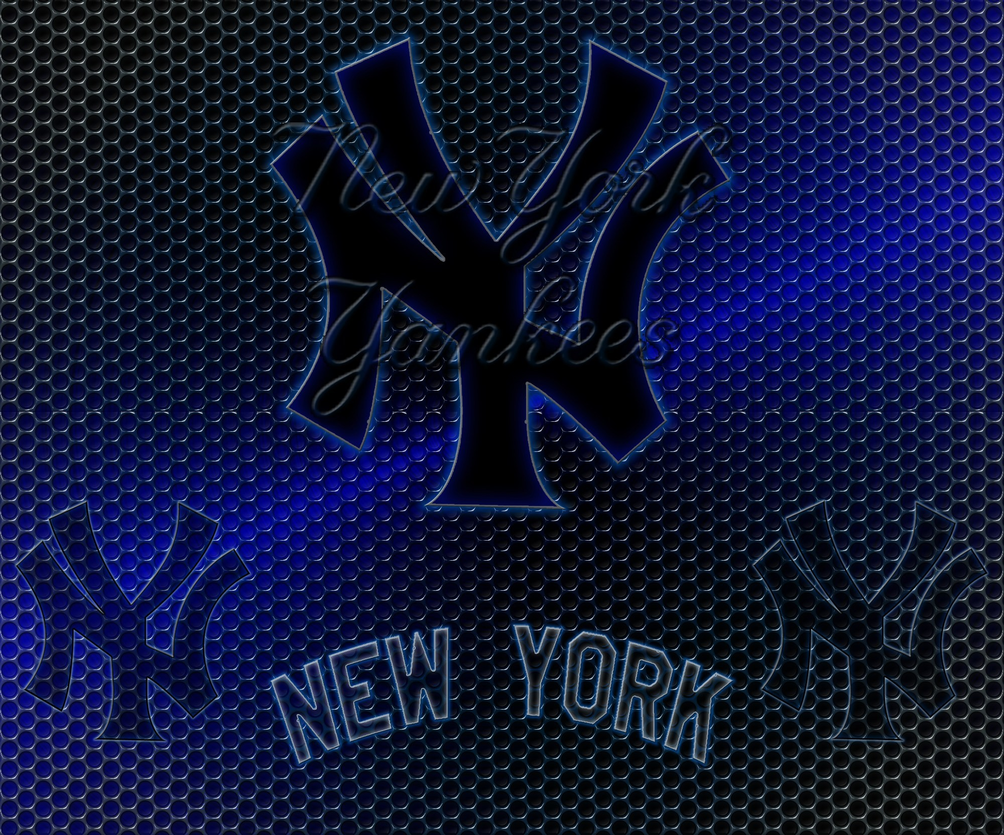 … Perfect New York Yankees Symbol Wallpaper Amazing free HD 3D wallpapers  collection-You can download
