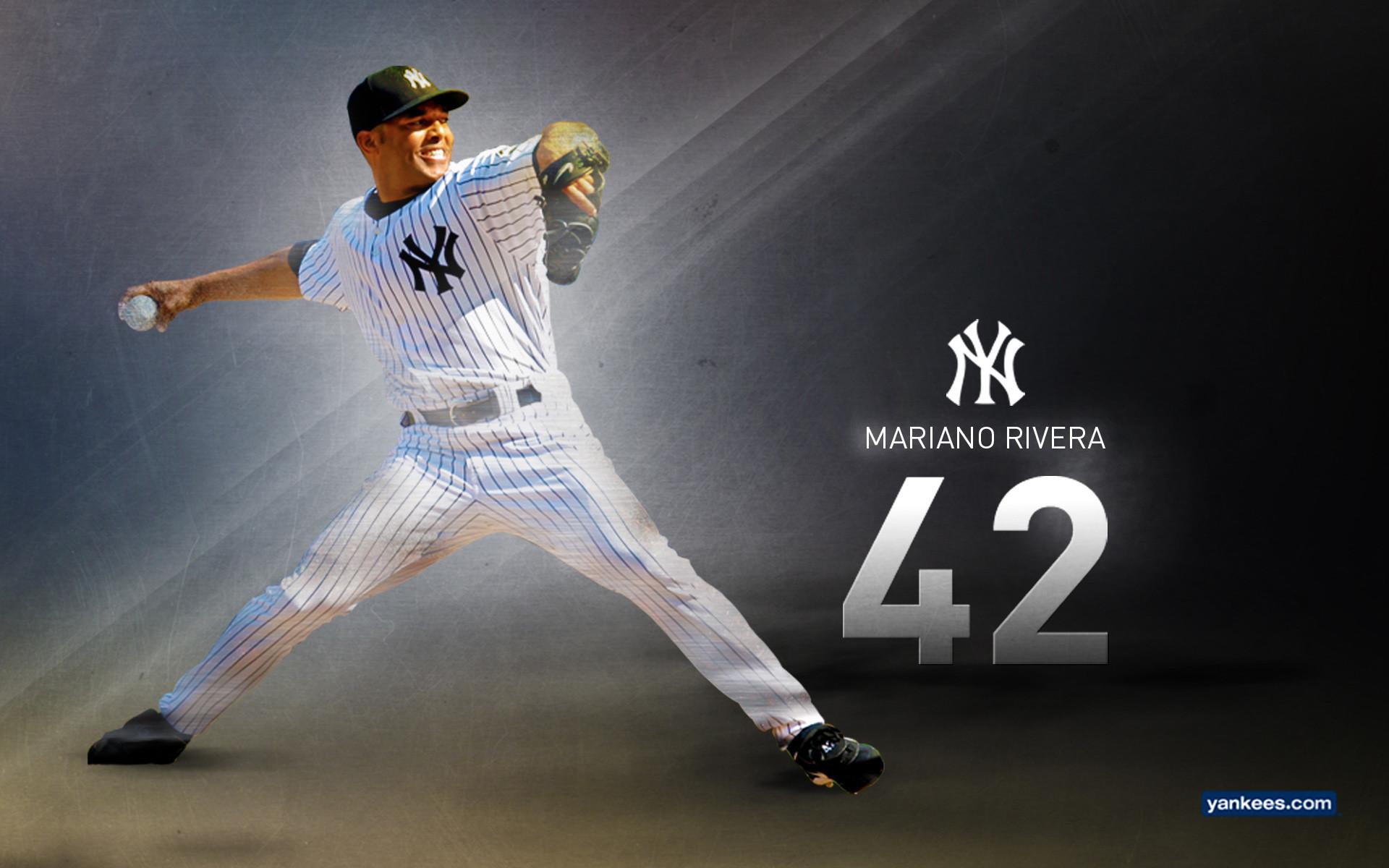 Wallpapers Yankees Hd 1920×1200