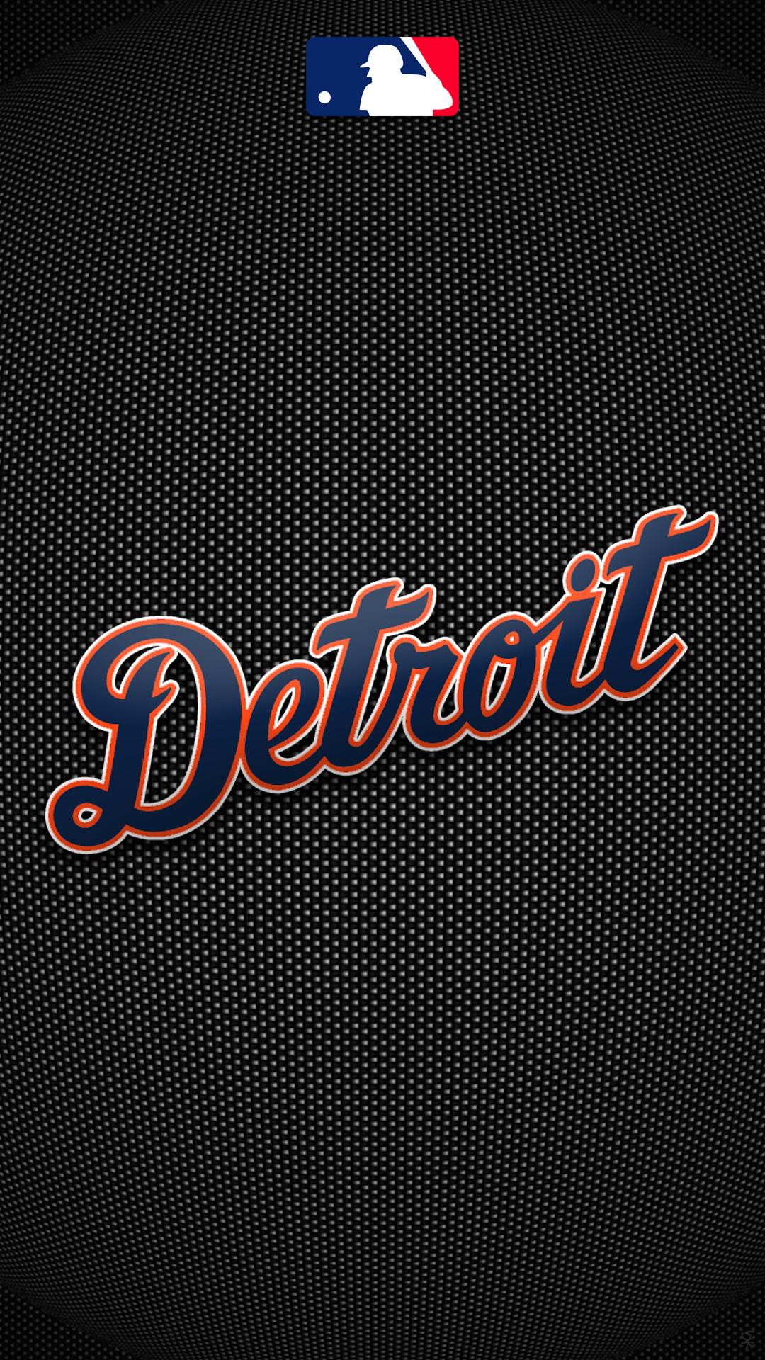 Detroit Tigers 03.png