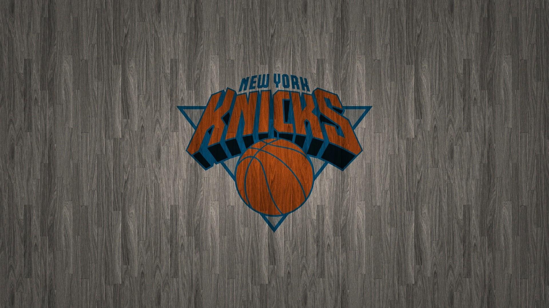 New York Knicks Wallpapers