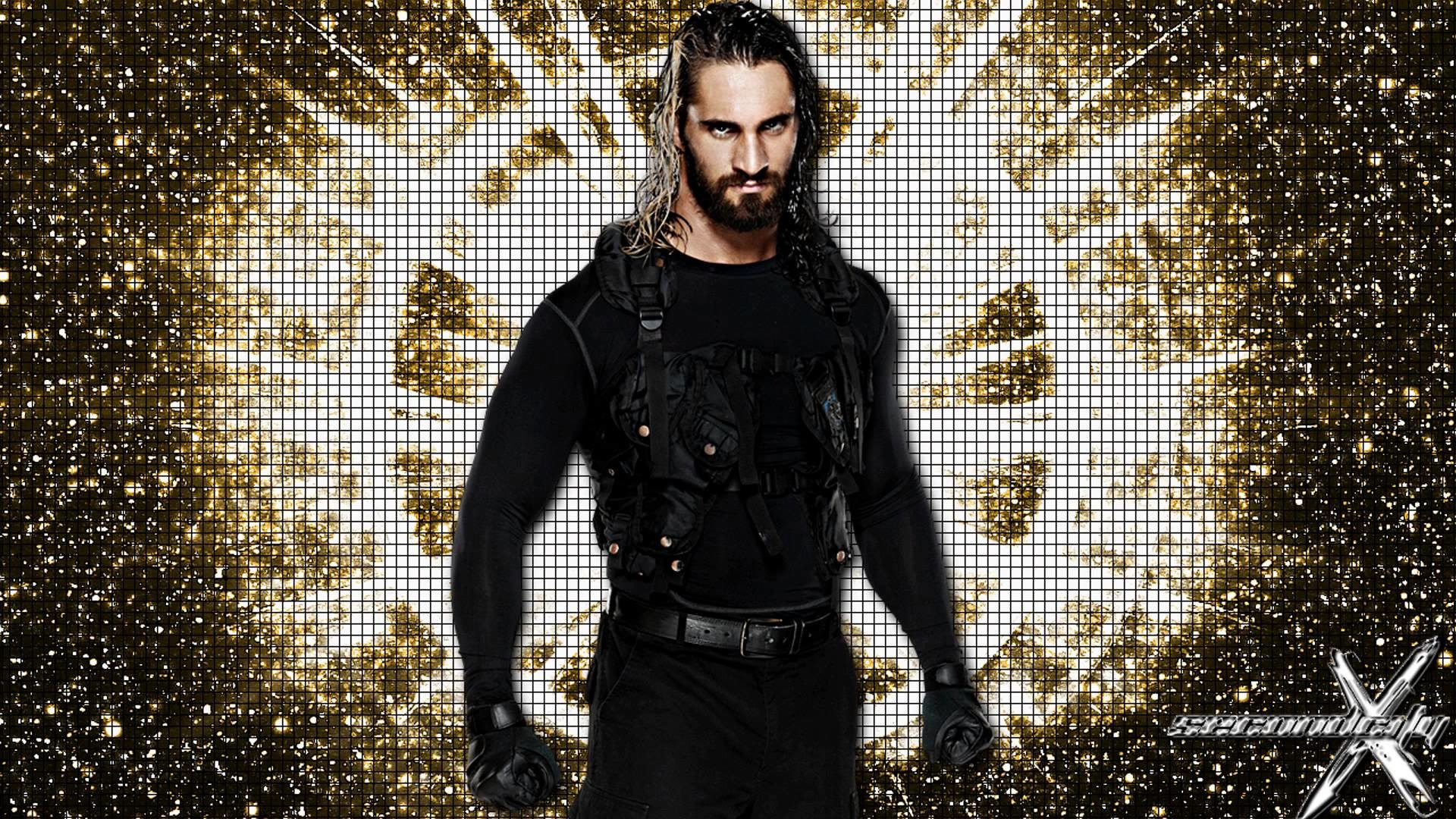 wwe superstars images Seth Rollins HD wallpaper and background .