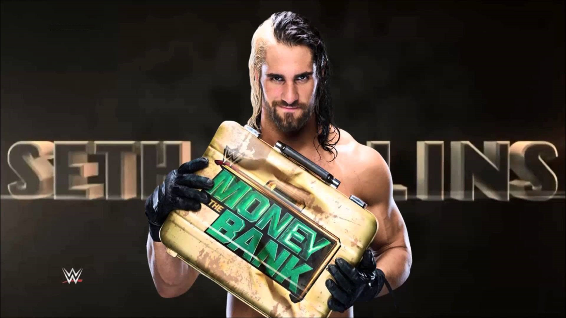 … Seth Rollins HD Wallpapers 3 …